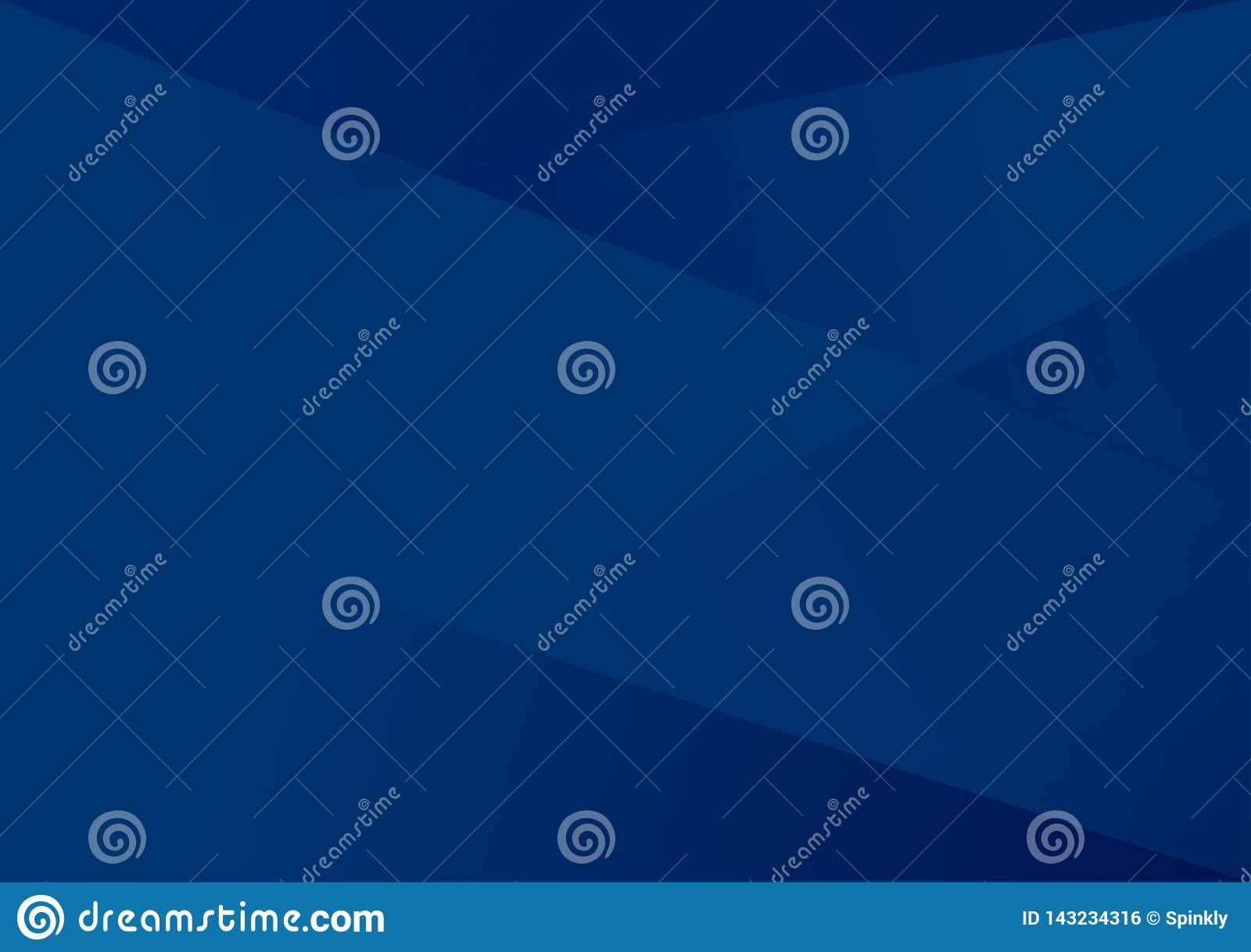 Fundo linear azul do inclinação do fundo da forma