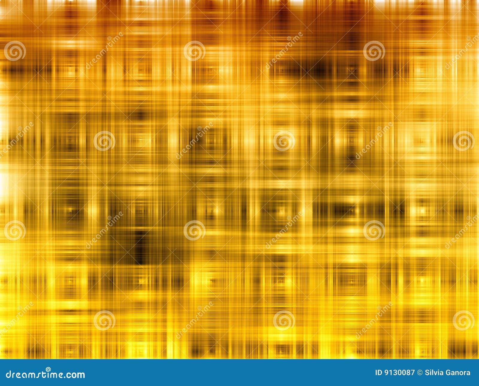 Fundo Marrom E Amarelo Abstrato Fotografia de Stock Royalty Free  #AF5005 1300x1065 Banheiro Amarelo E Marrom