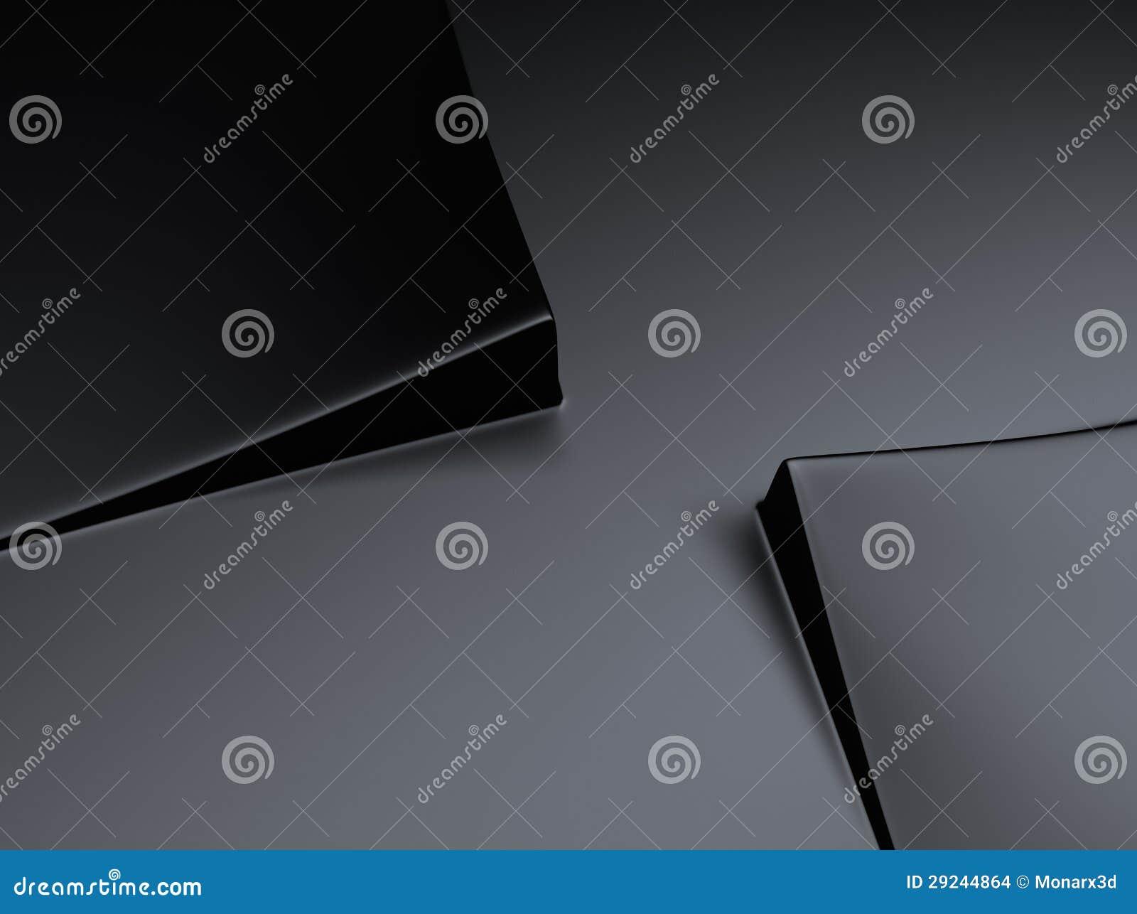 Download Fundo Metálico Com Quadrados Ilustração Stock - Ilustração de metálico, backdrop: 29244864