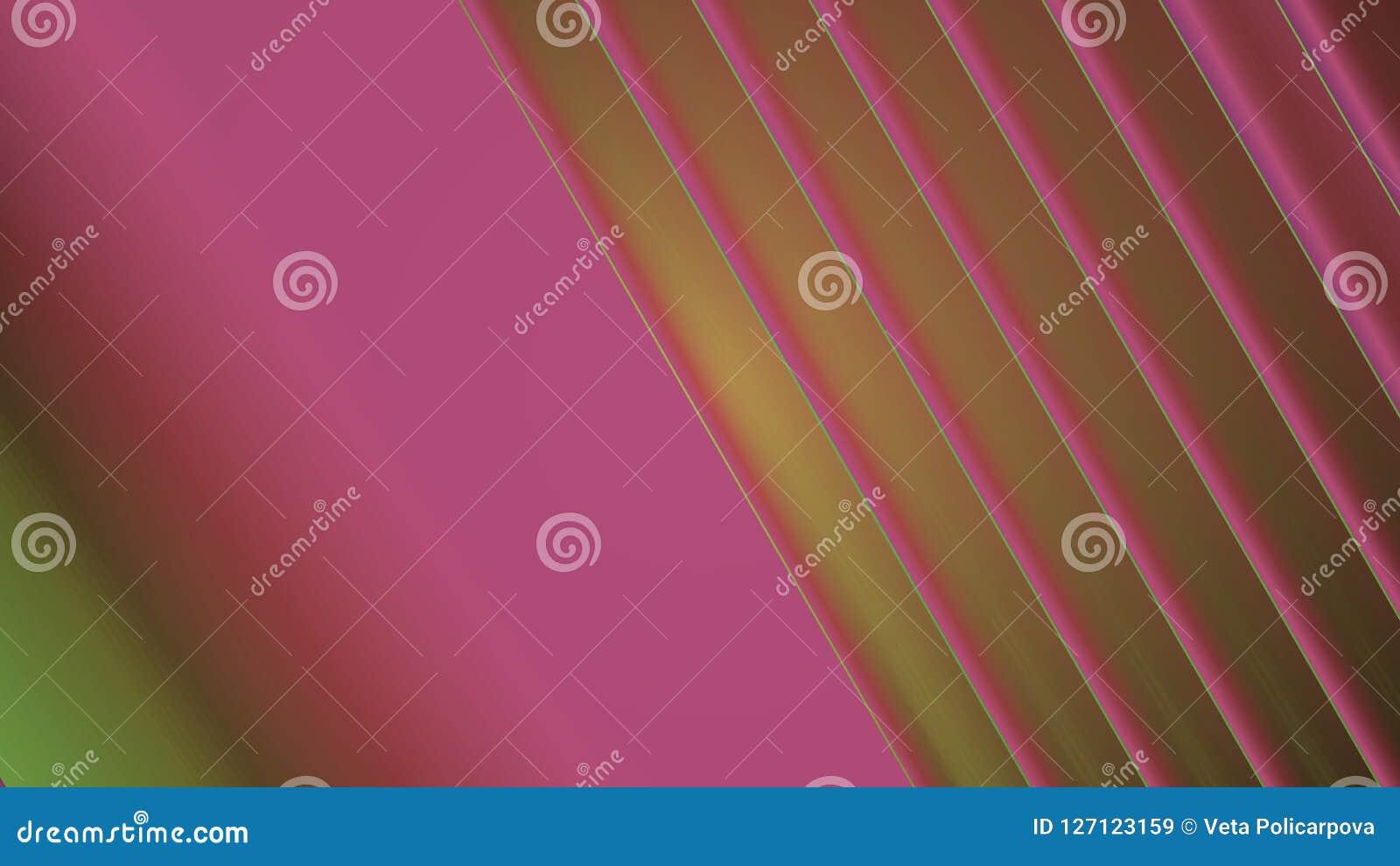 Fundo no estilo de papel De detalhes multi-coloridos