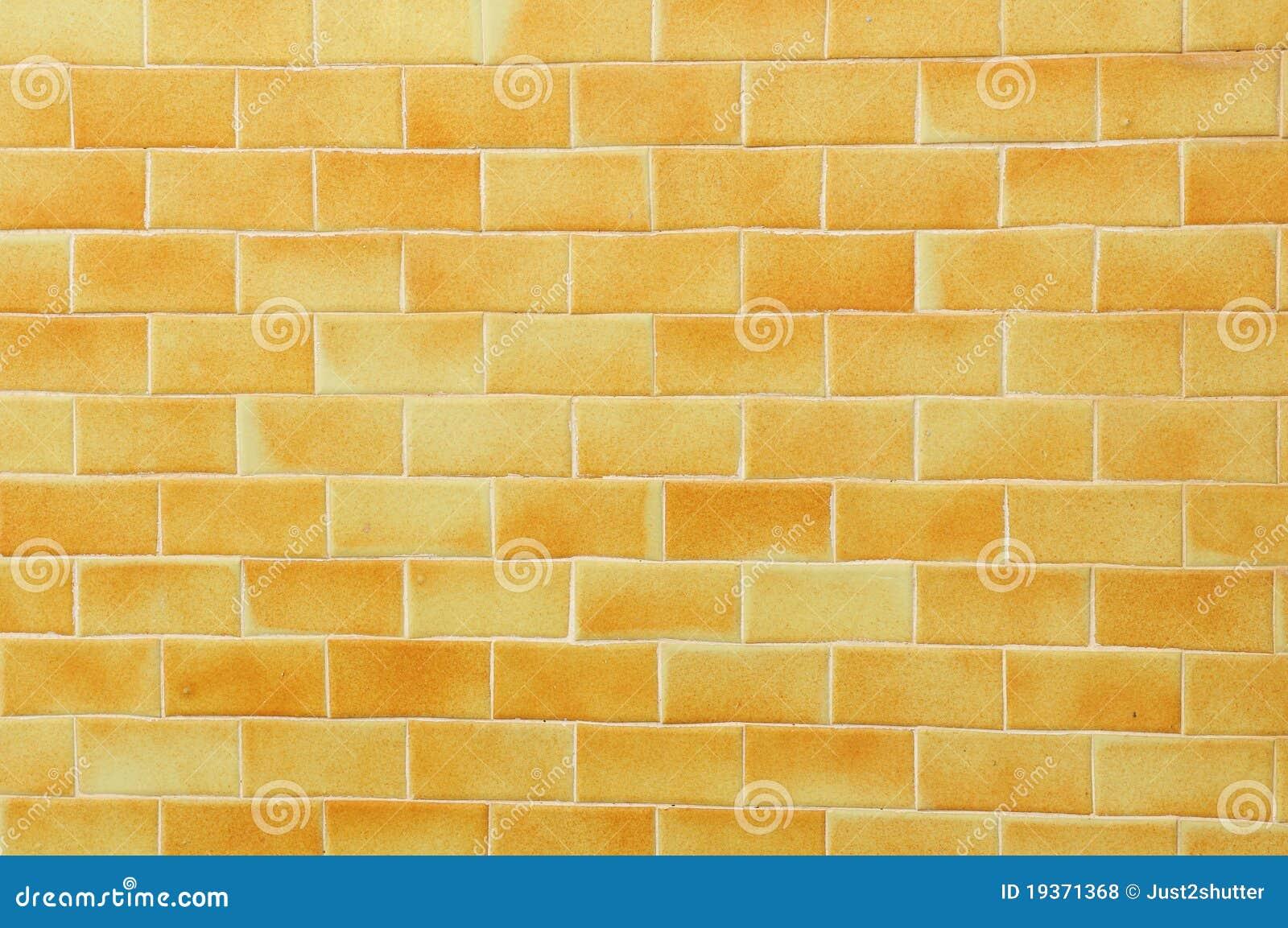 Fundo novo da parede de tijolo