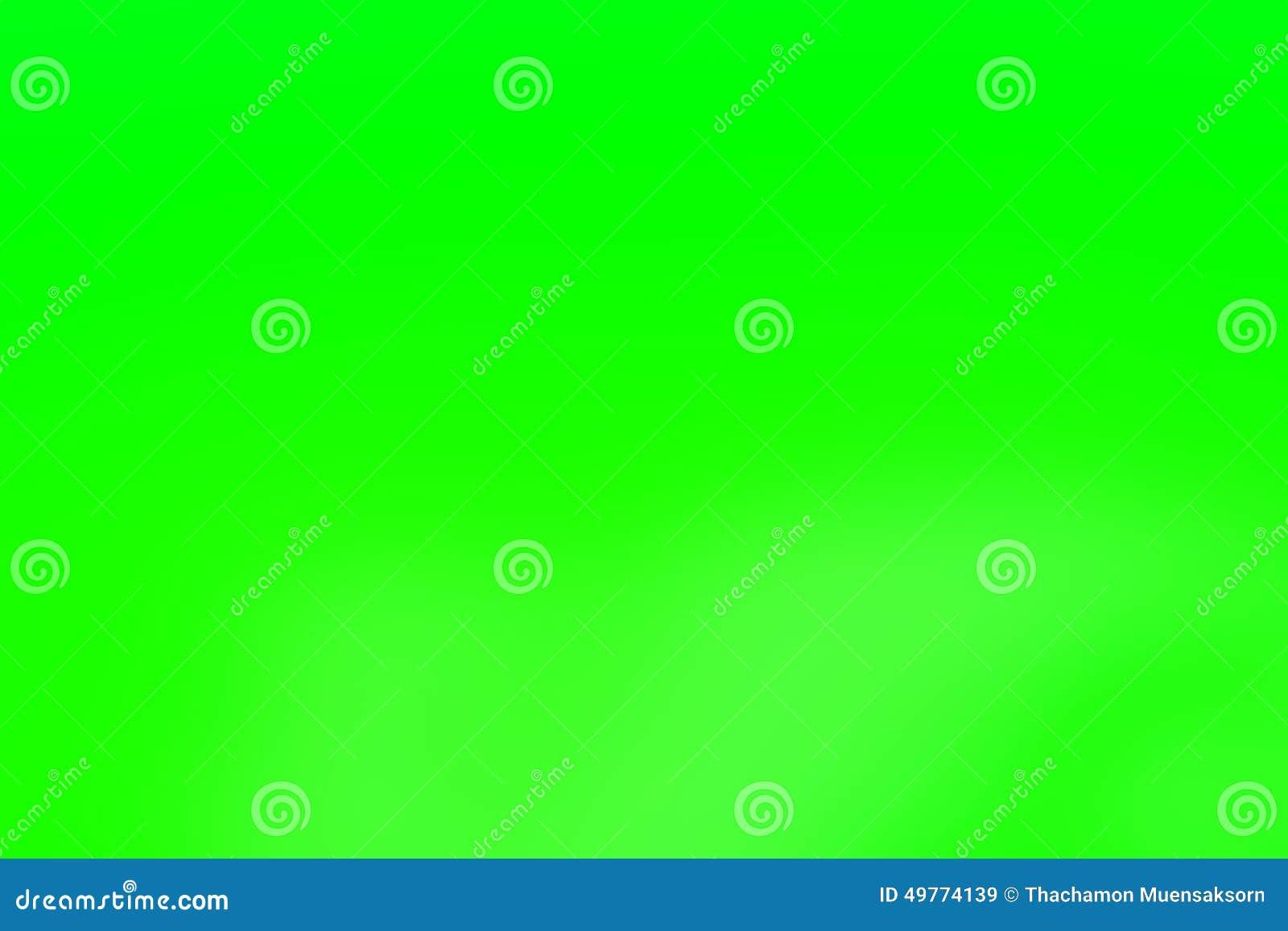 Image Gallery imagens da cor verde
