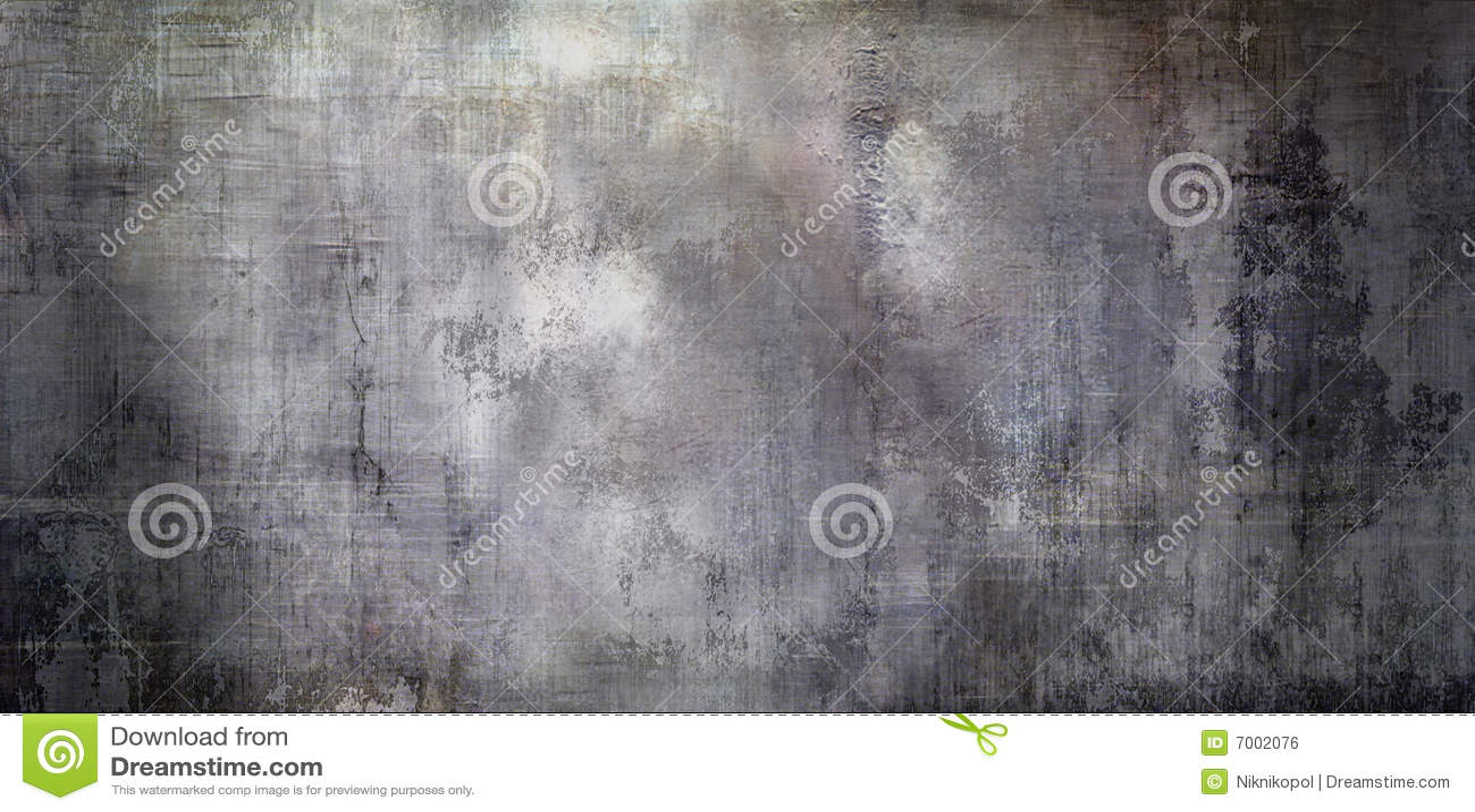 Fundo panorâmico (parede)
