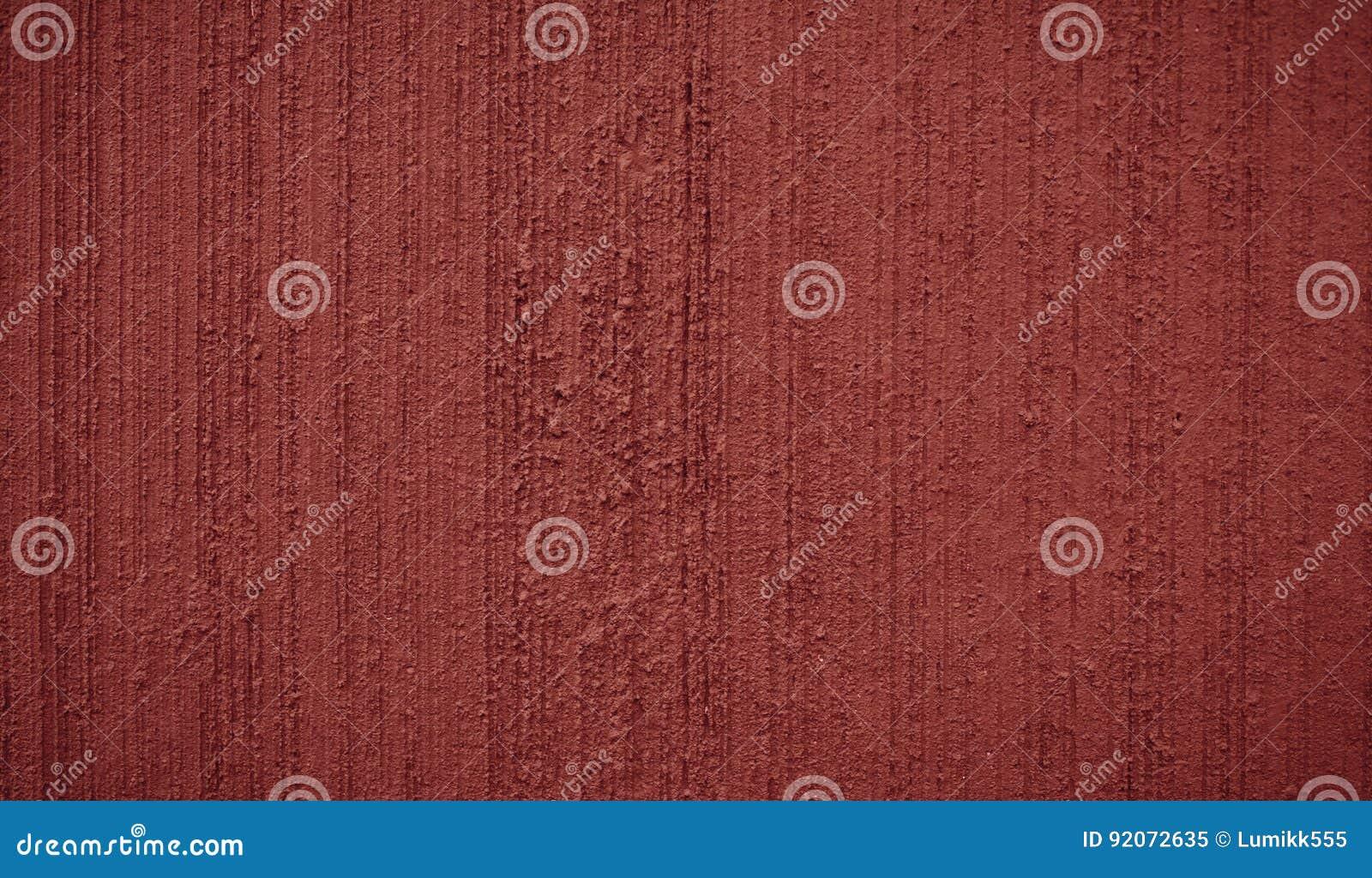 Fundo pintado do Grunge terracota decorativa