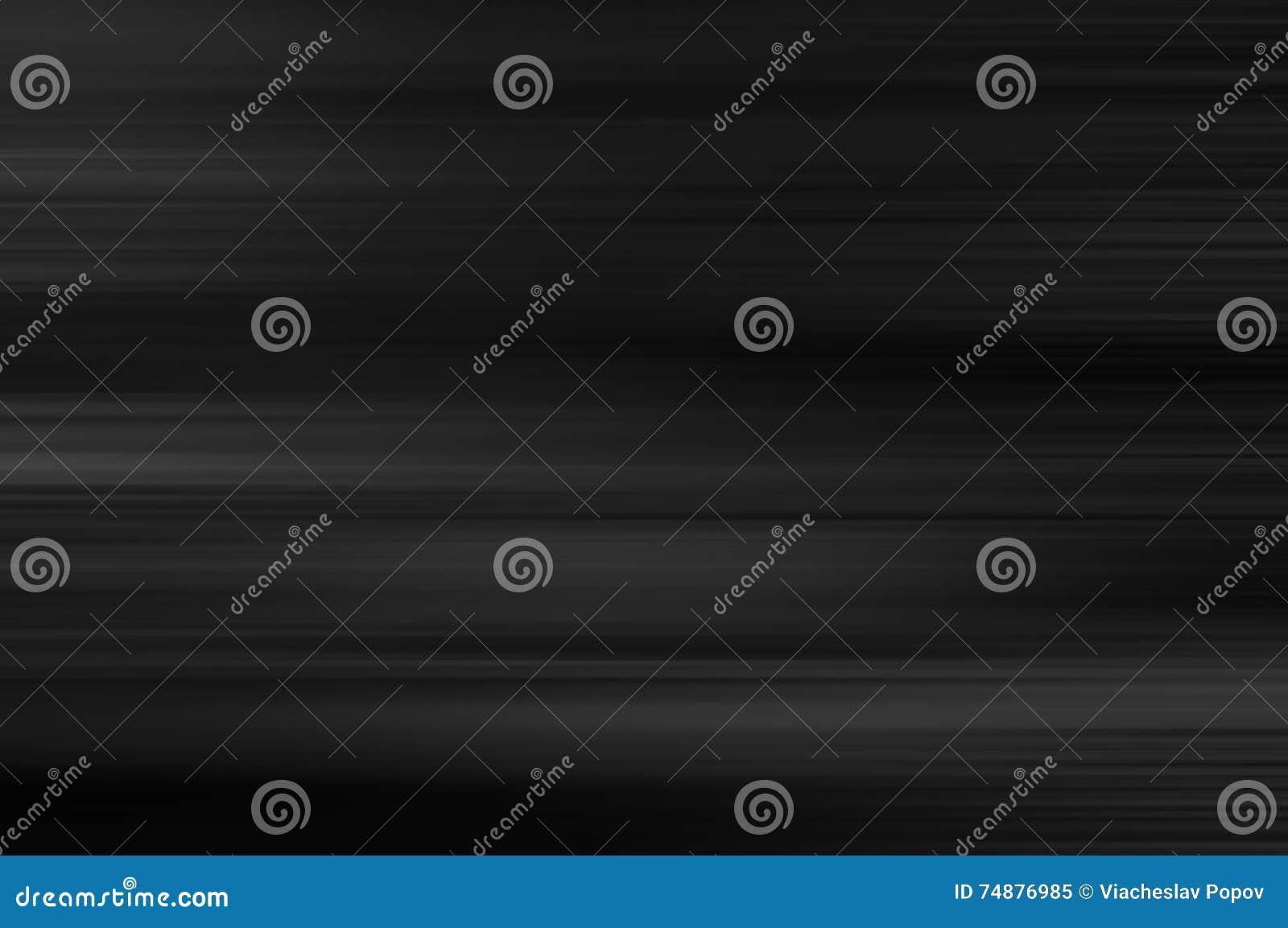 Fundo preto abstrato ou teste padrão cinzento do projeto