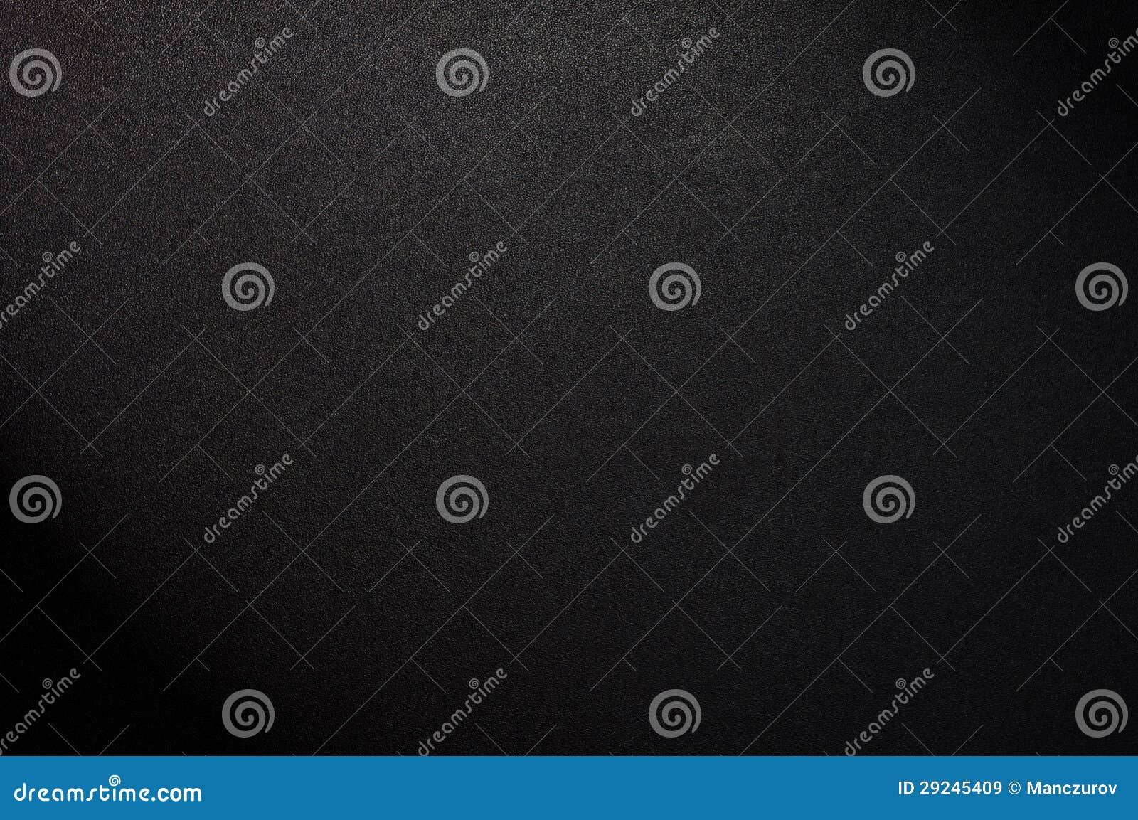 Download Fundo preto com projector imagem de stock. Imagem de betume - 29245409