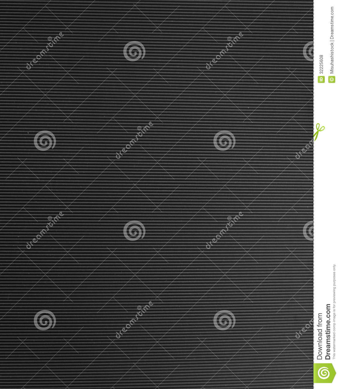 Download Fundo preto da textura foto de stock. Imagem de closeup - 32225608
