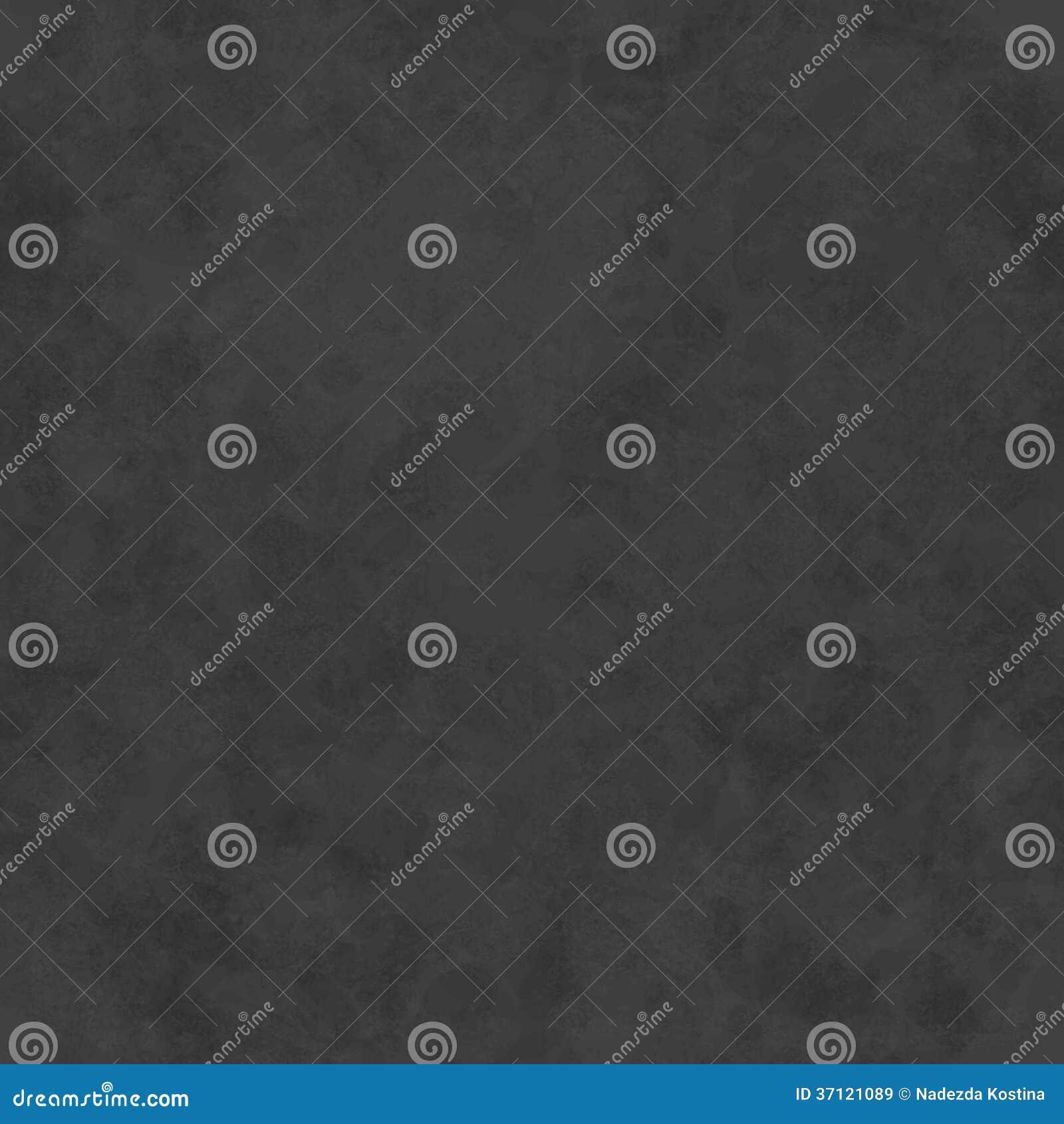 Fundo sem emenda da textura do vetor preto abstrato