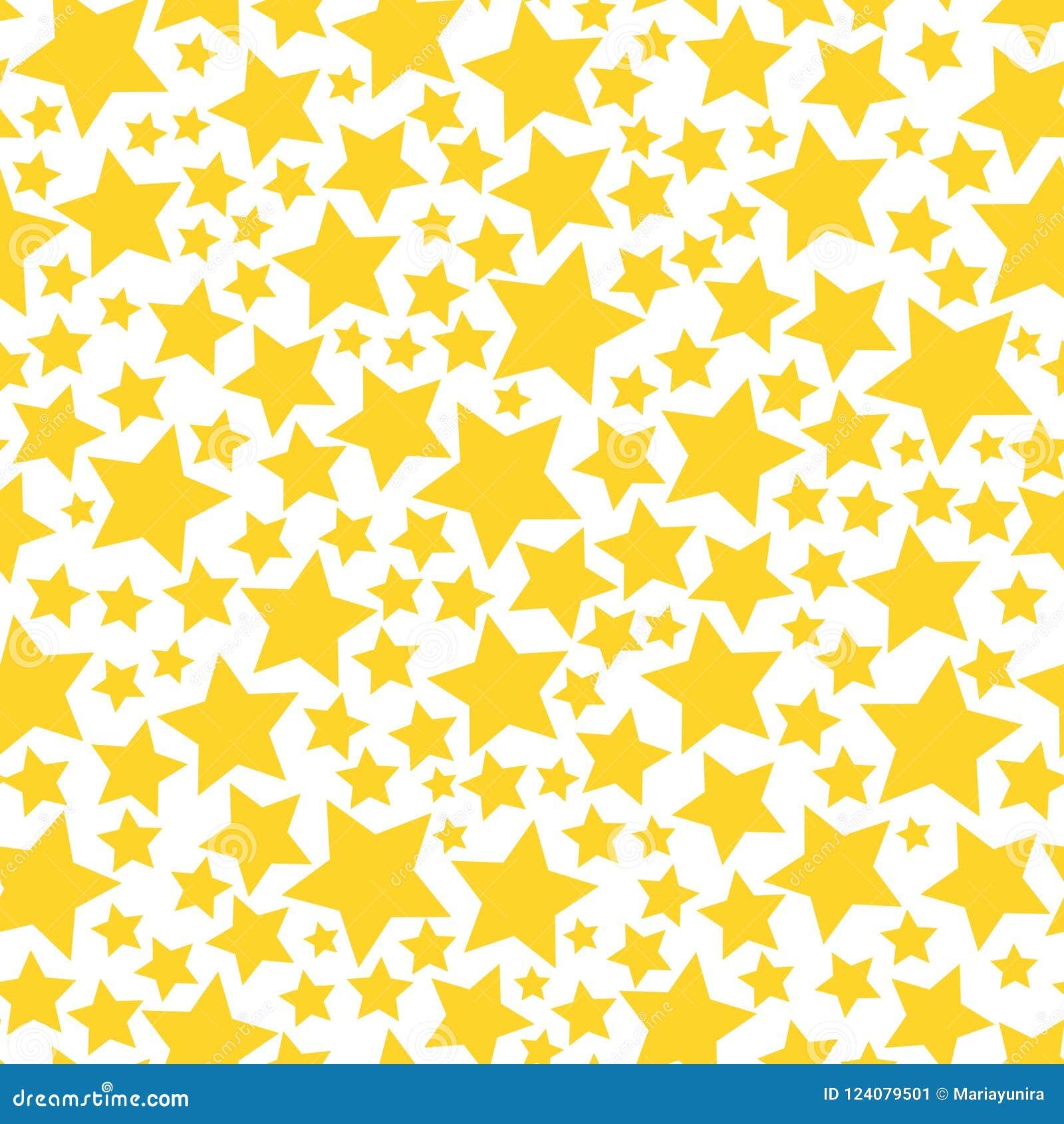 dfe972a17 Papel De Parede Arabesco Amarelo Claro Fundo Branco   Flowers HD ...