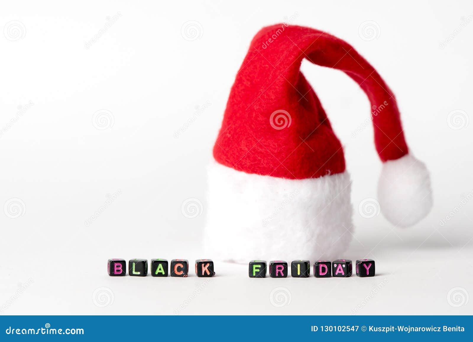 34ec01d282d94 Fundo Simbólico De Black Friday Imagem de Stock - Imagem de projeto ...
