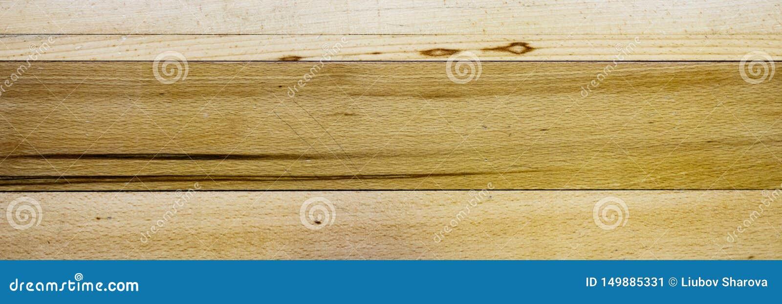 Fundo sujo de madeira com espa?o para o texto ou a imagem
