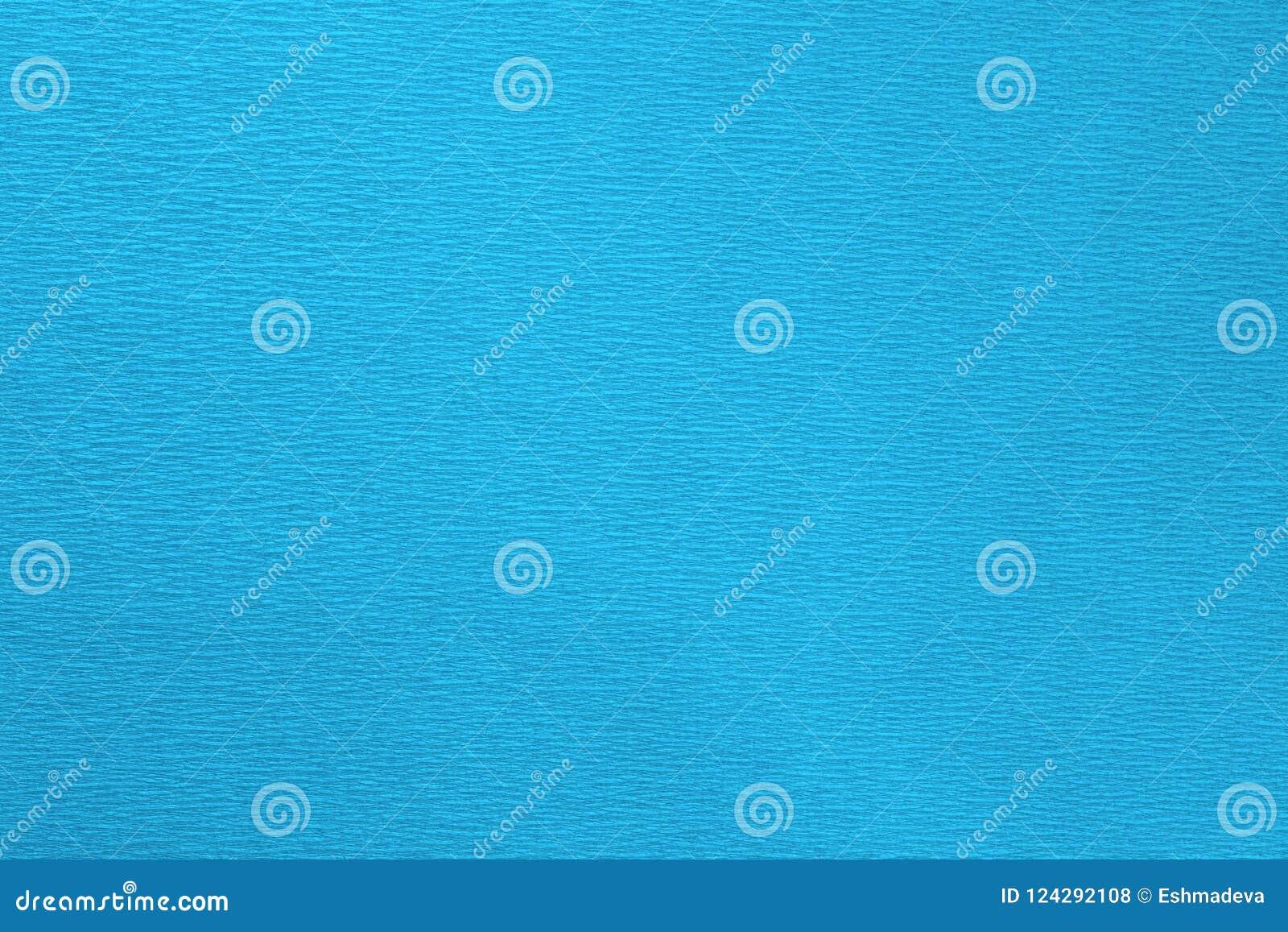 Fundo textured abstrato ciano pastel
