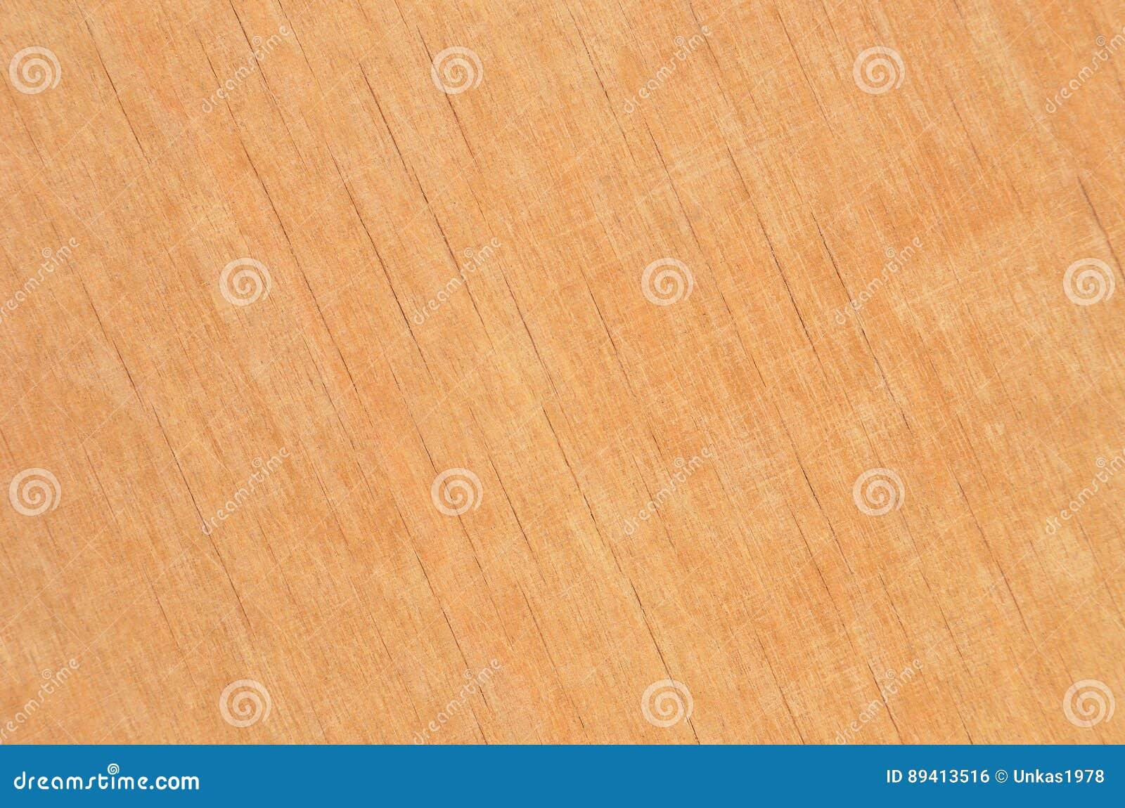 Fundo textured de madeira