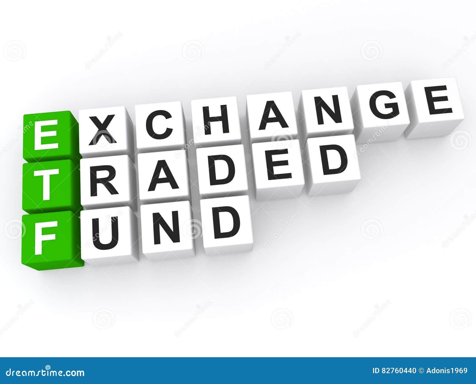 Fundo trocado troca