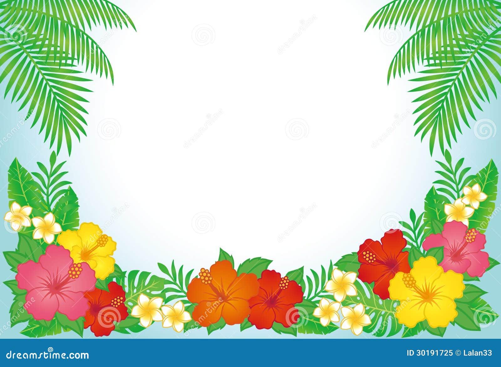 royalpitamaha Bali also Stock Photo Alphabet Fruit Number 5 Image6182130 furthermore Royalty Free Stock Photos Drain Drops Image6910948 as well Stock Photos Woman Relaxing Hammock Image13041093 likewise 37206. on tropical settings