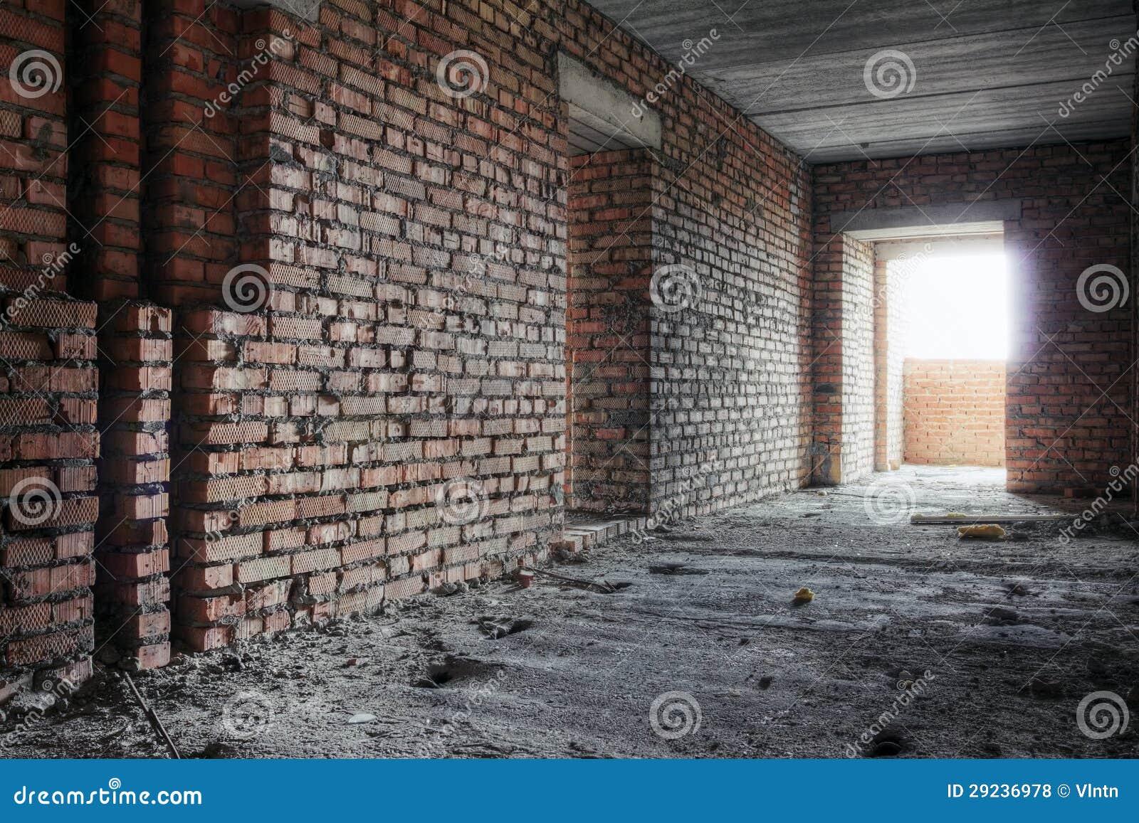 Download Fundo urbano foto de stock. Imagem de salão, construção - 29236978