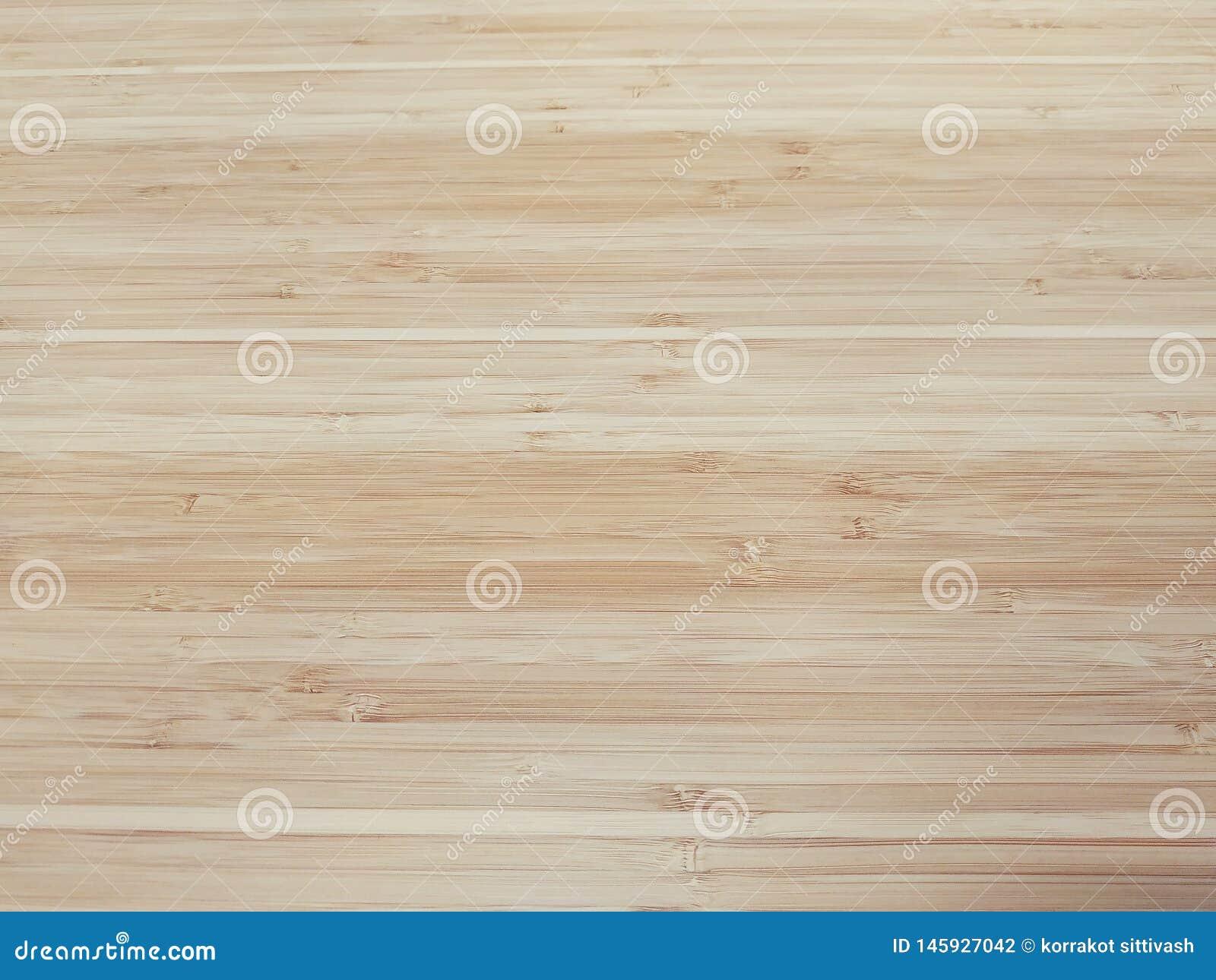 Fundo vazio de superfície da textura da parede de madeira para o projeto e a decoração