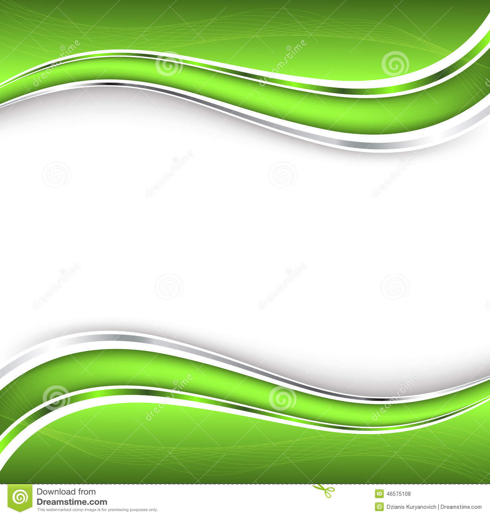 fundo verde abstrato ilustra u00e7 u00e3o do vetor imagem de blank Sports Swoosh nike swoosh vector download