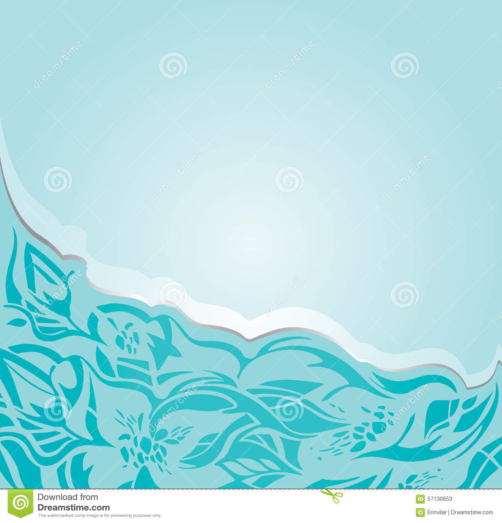 turquoise glitter wallpaper