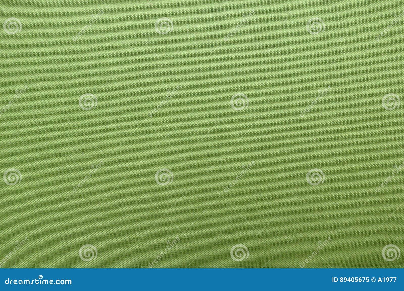 Fundo verde da tela