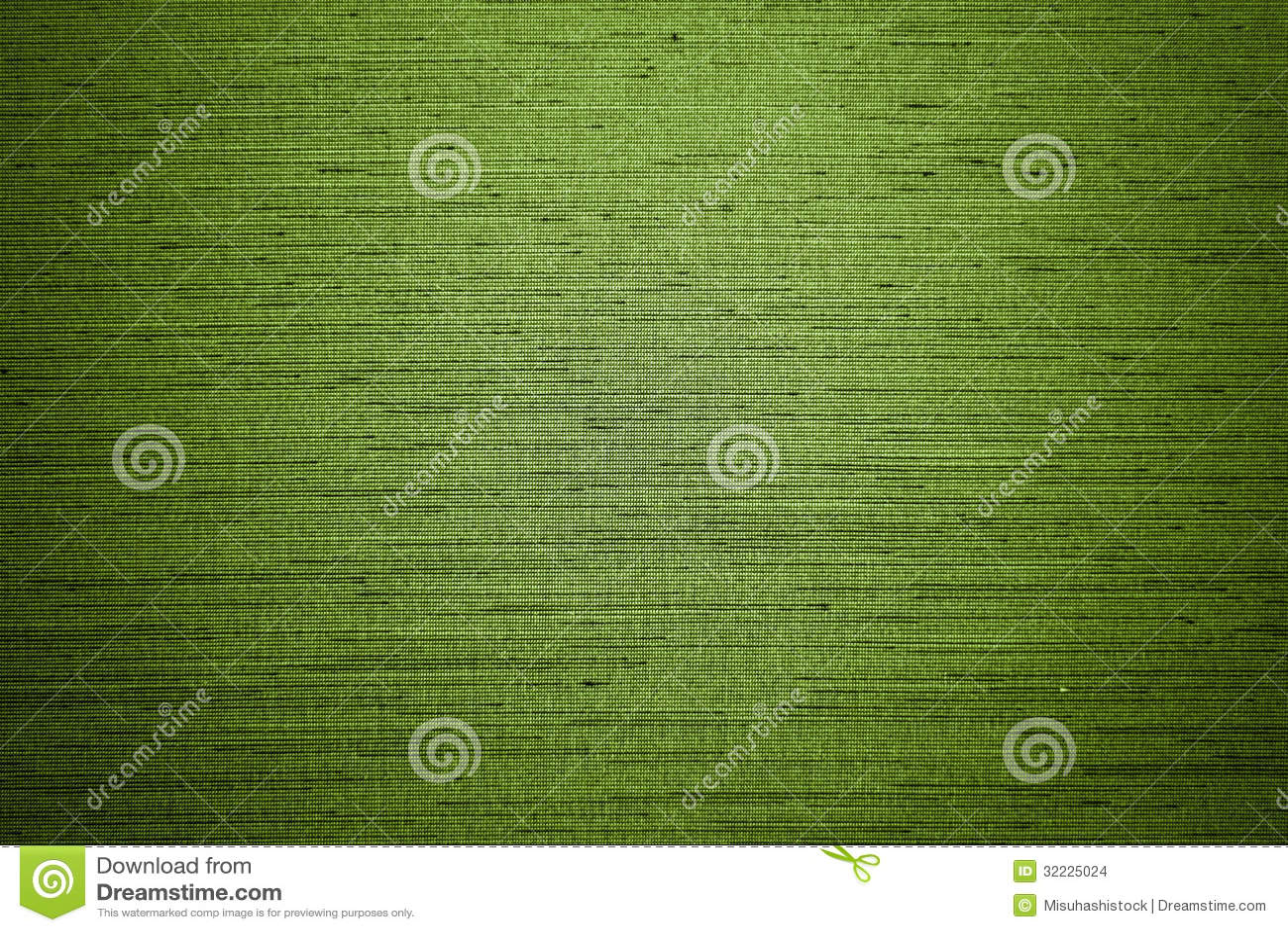 Download Fundo verde da textura foto de stock. Imagem de elegance - 32225024