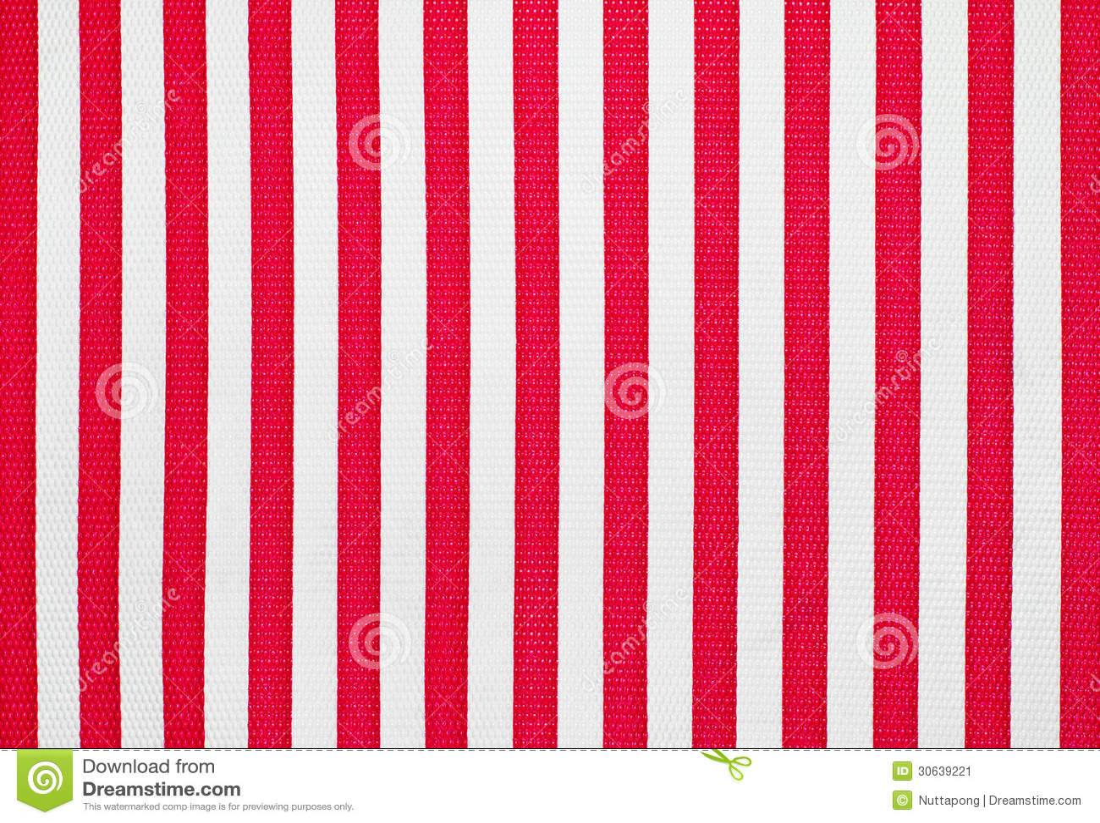 Fundo vermelho e branco ilustra o stock ilustra o de - Papel pintado rojo y blanco ...