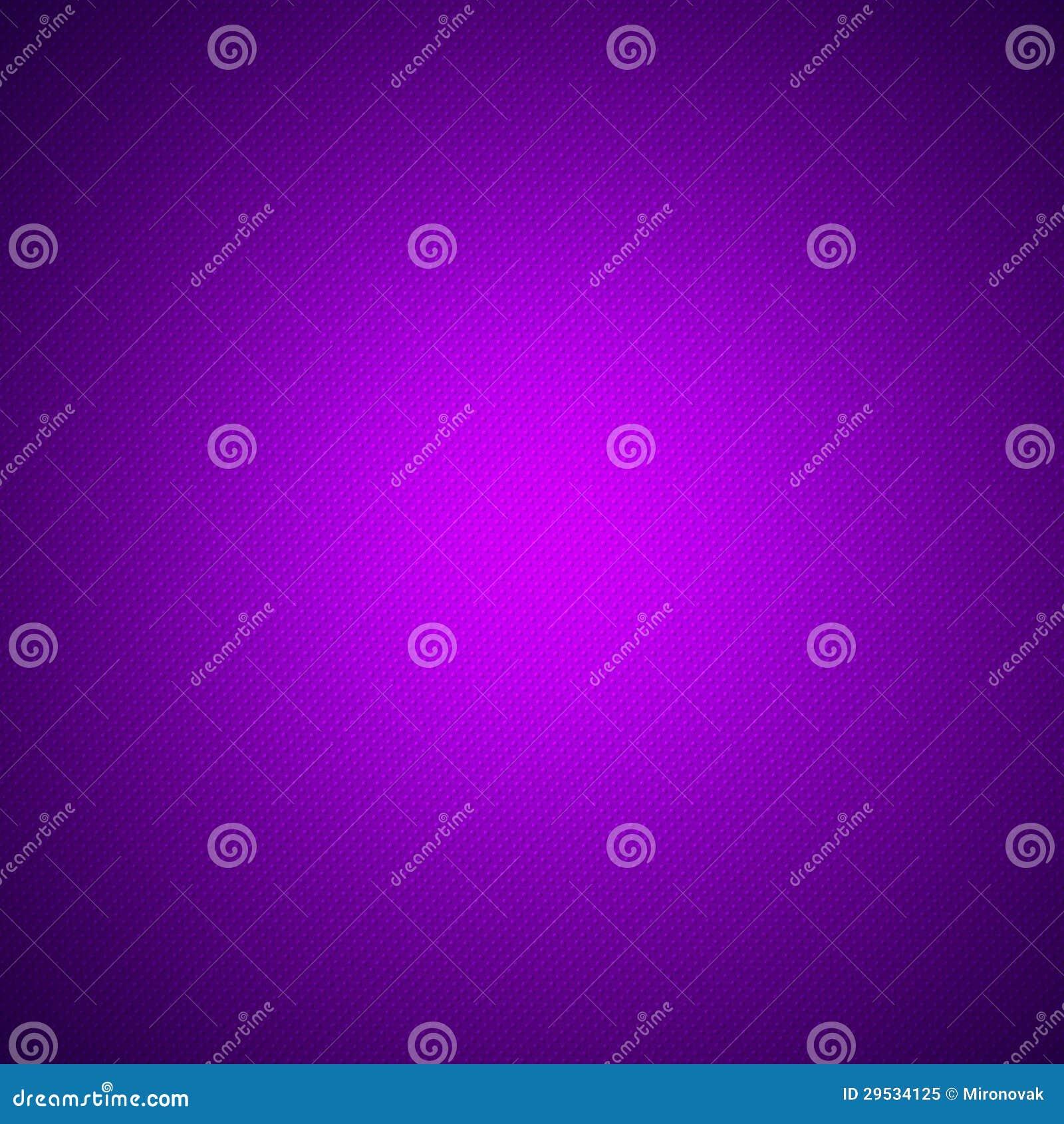 Fundo violeta do sumário do metal
