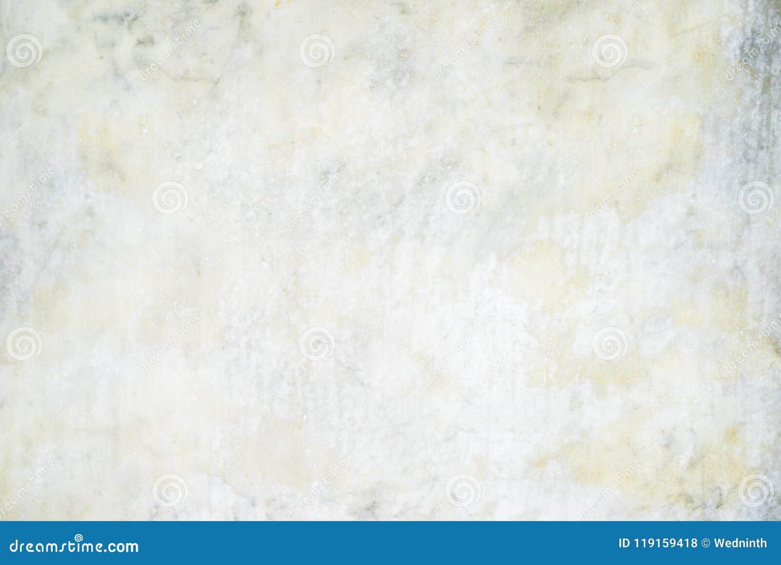 Fundos concretos da parede velha branca do cimento textured