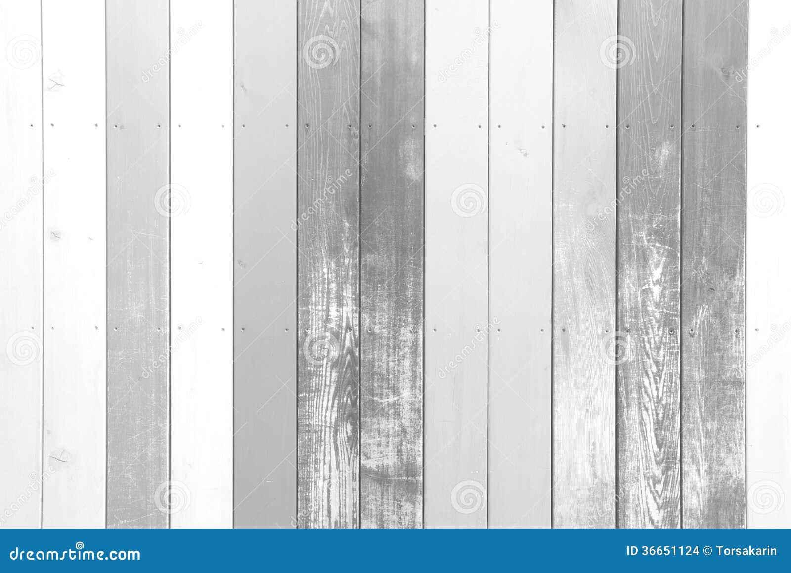 Fundos de madeira brancos