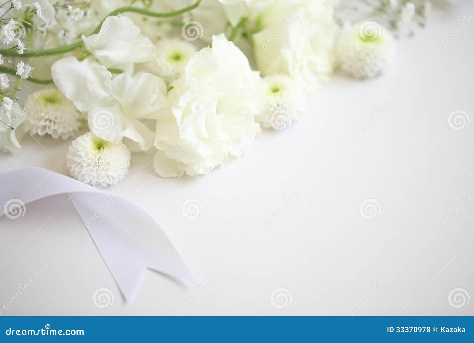 Beerdigung Blumen-Roya...