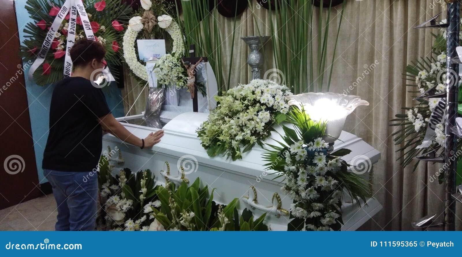 Funeral wake stock image image of wake philippines 111595365 download funeral wake stock image image of wake philippines 111595365 izmirmasajfo
