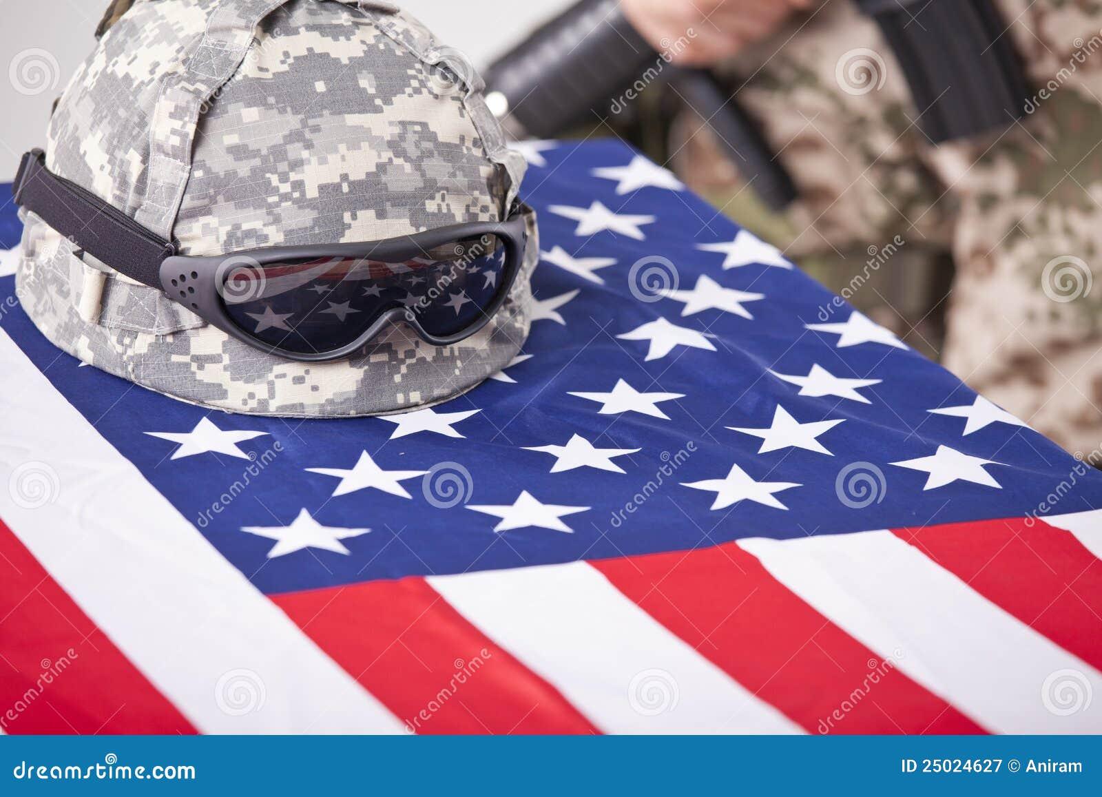 Funerale militare