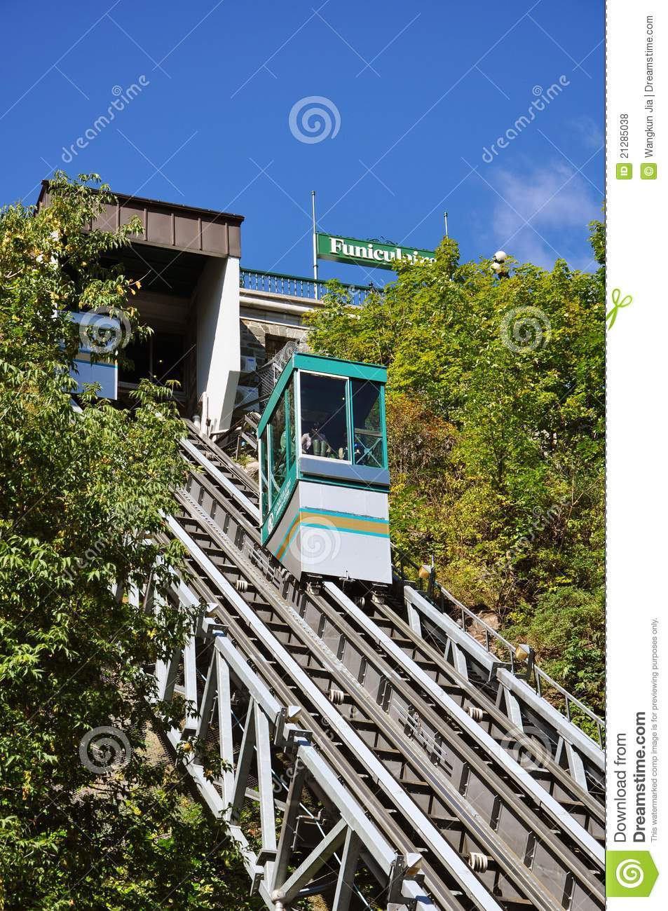 Funiculars... Funicular-old-quebec-city-21285038