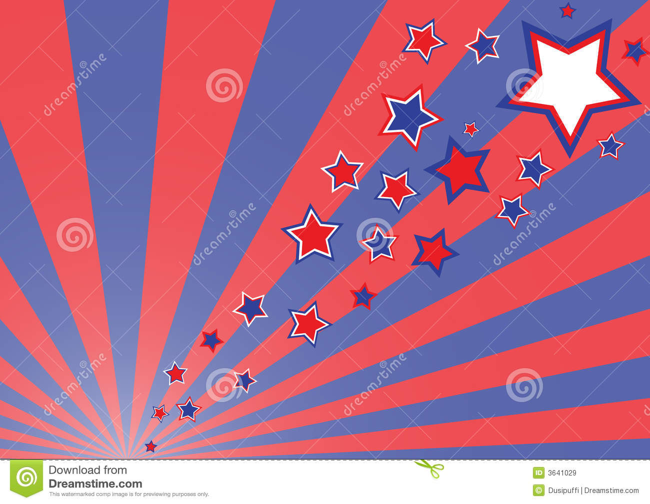 Funky Background Royalty Free Stock Images - Image: 3641029