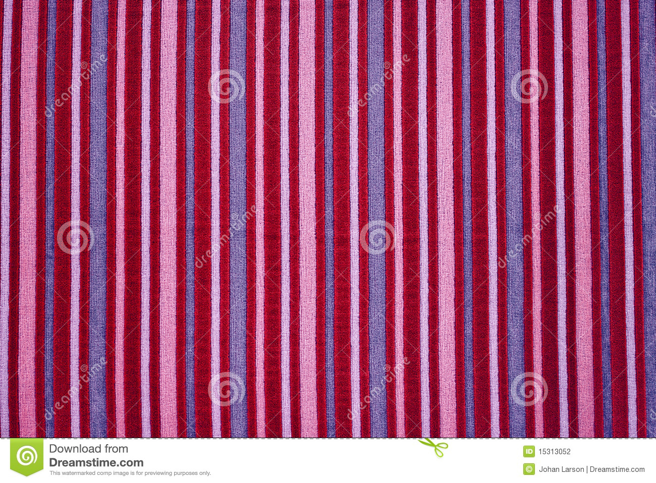 Funky Colorful Background Or Texture Stock Photography ...