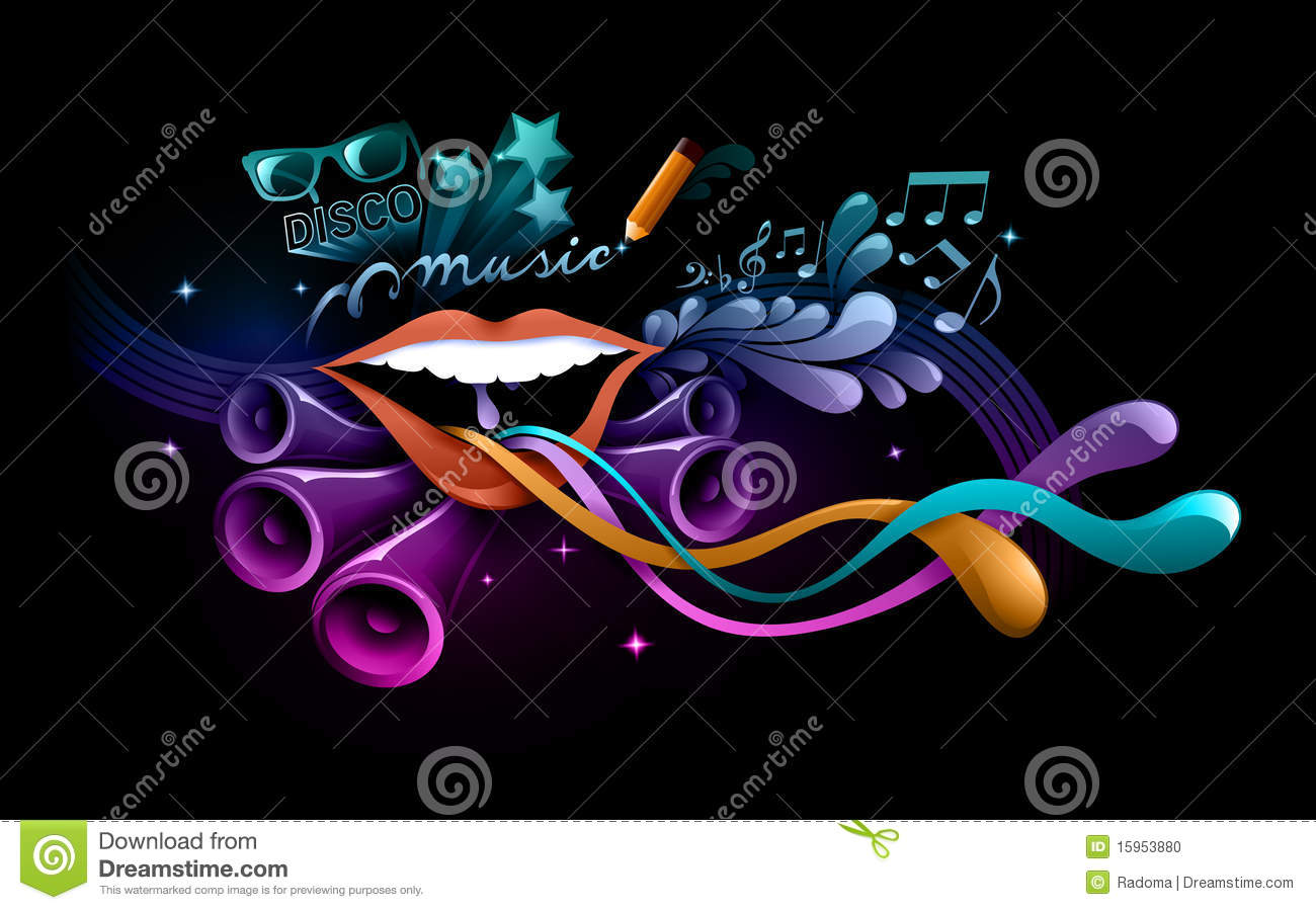 Stock Photo Funky Music Illustration Image15953880 also Projects also Korean Traditional Pattern Wrapping Paper additionally UummannaqChildrensHome besides Top 10 Best And Greatest Hindi Poets In India Ever. on young modern
