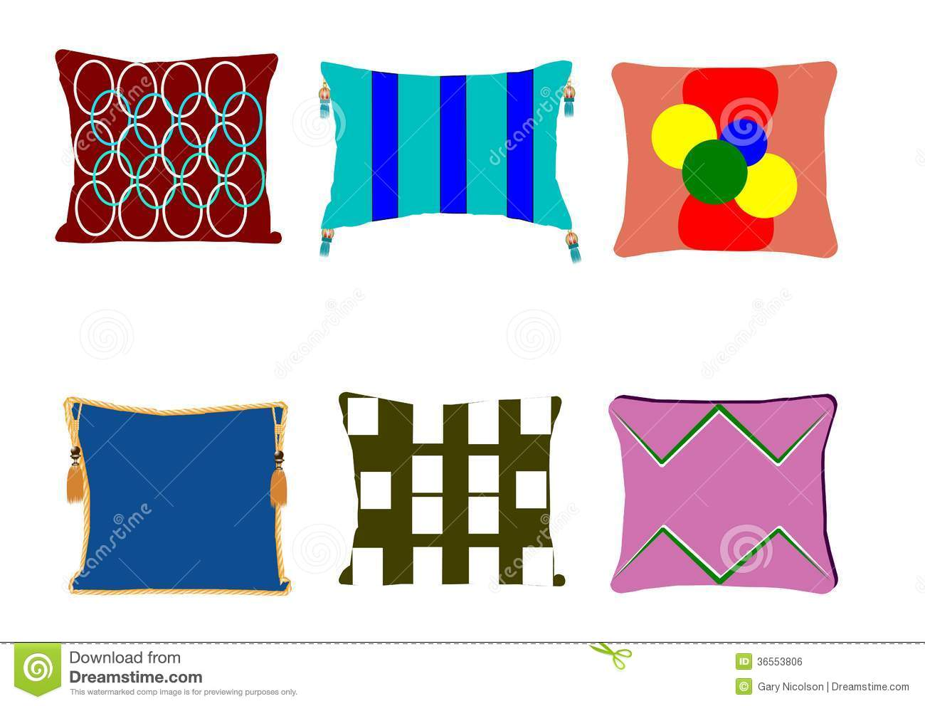 funky pillows stories  funky throw pillows axkacom american  - funky pillows