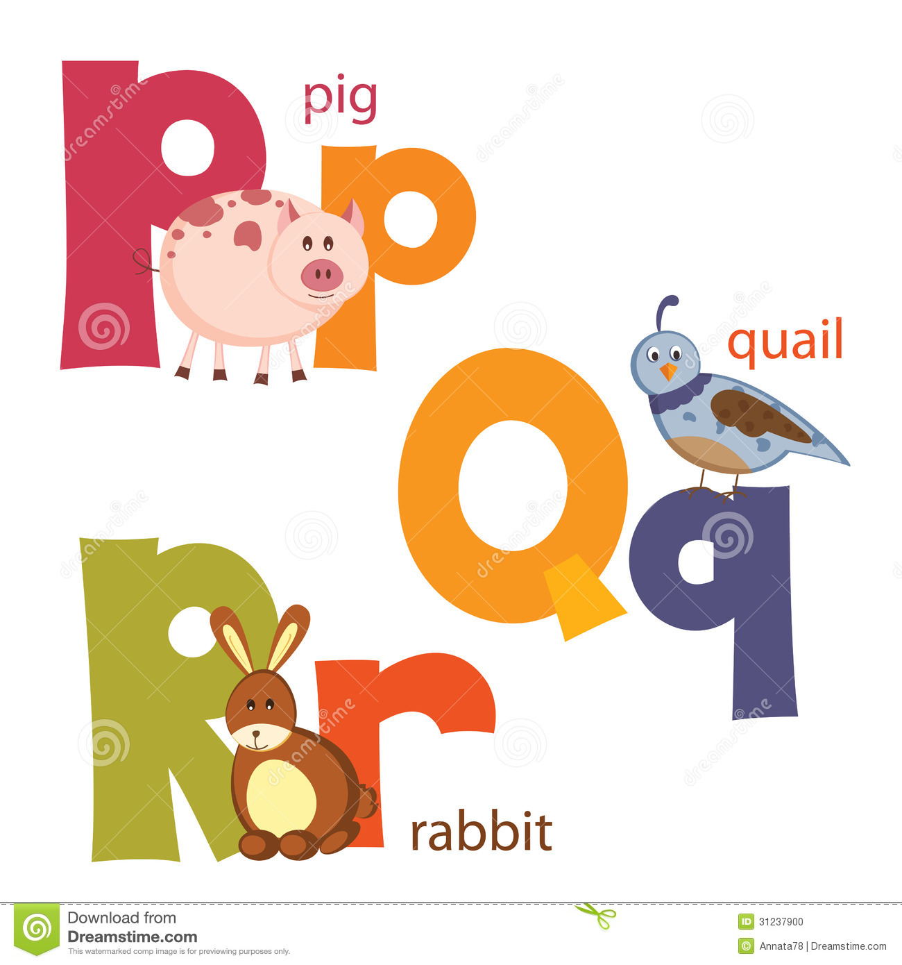 letters p q and r stock photography image 15830572 alphabet 6 stock photo image 31237900 552