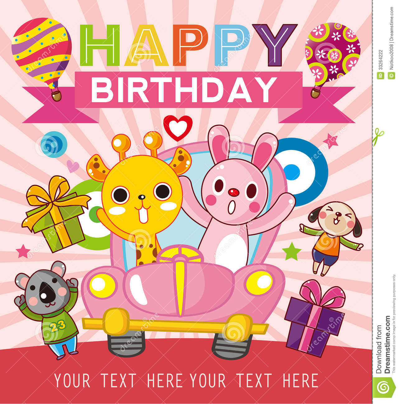 Showing post media for Cartoon birthday greetings – Cartoon Birthday Greetings
