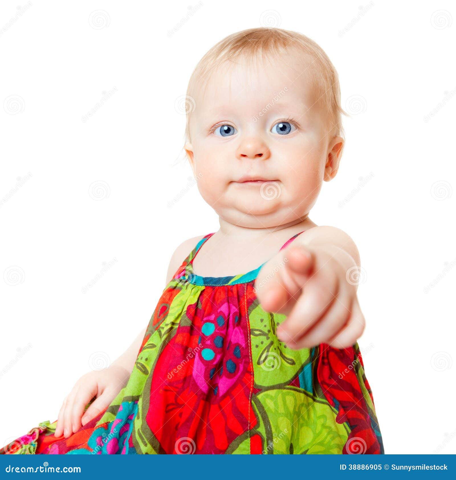 Baby girl spf swimwear-8530