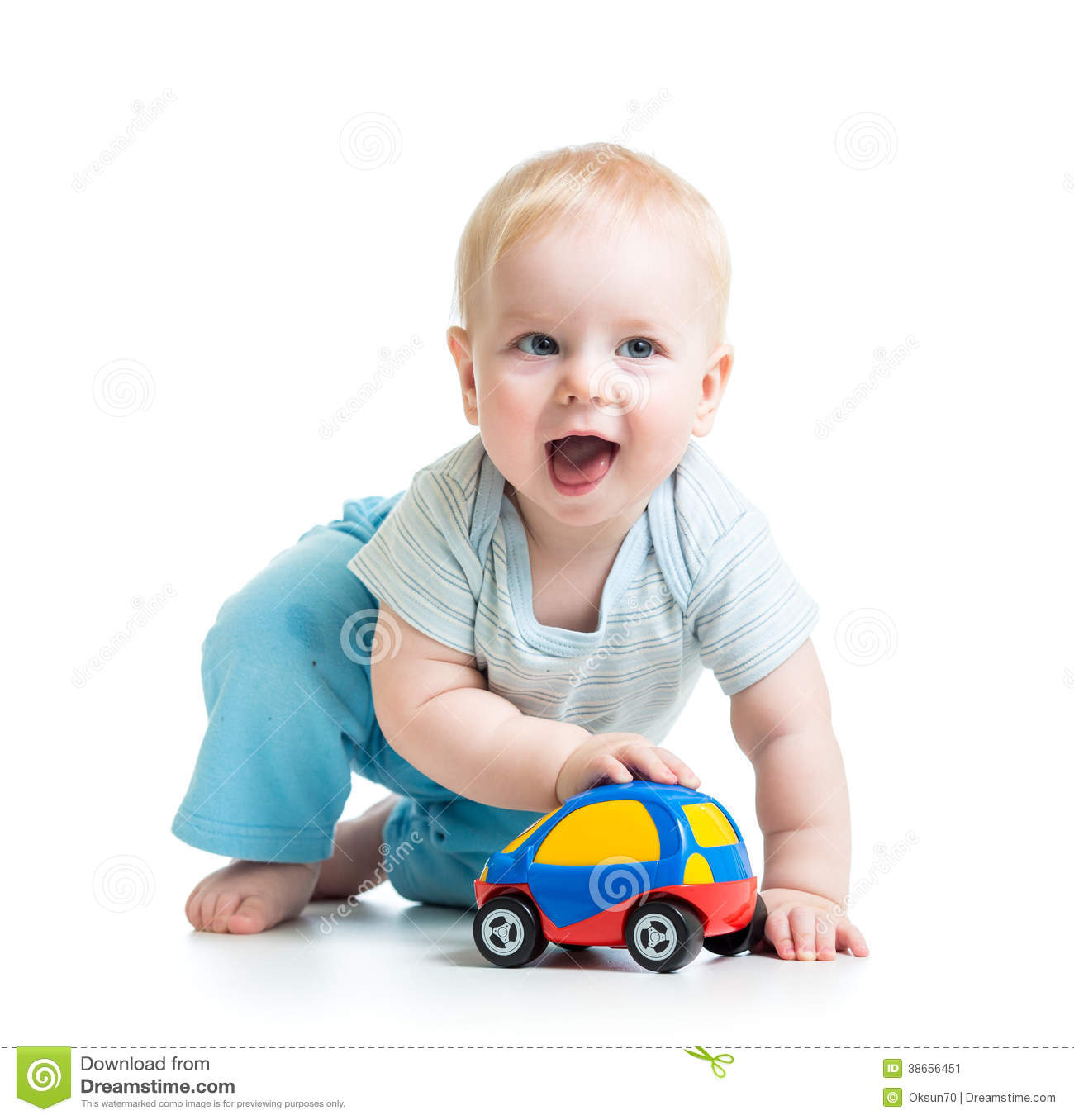 funny boy baby playing with toy car stock image image baby girl clipart baby girl clip art png
