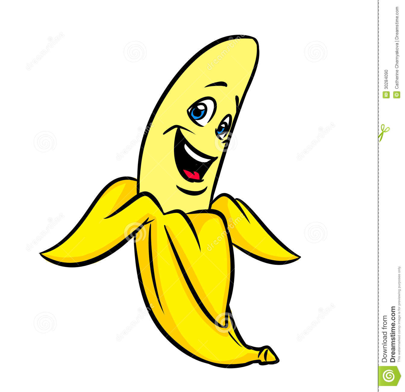 Image Result For Id Banana
