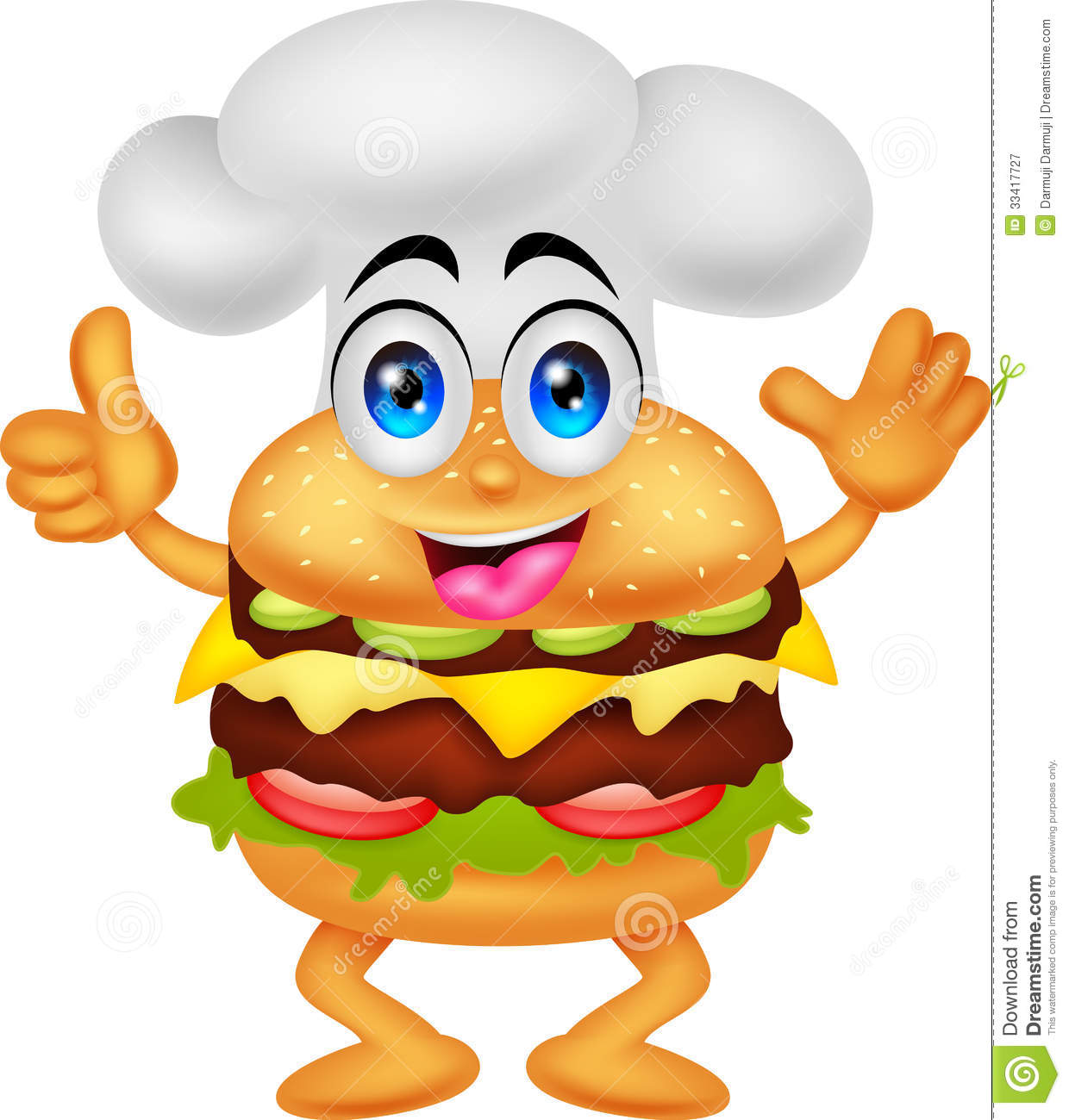 Royalty Free Stock Photography Funny Cartoon Burger Chef Character Illustration Image33417727 besides Steven Universe Vs Steven Diamond 600611312 in addition Advice For Black Women Fitness Relationships Talk With Mark Jenkins moreover Vegetable Clip Art also The Reinvention Of Gucci Mane. on onion cartoons wallpaper