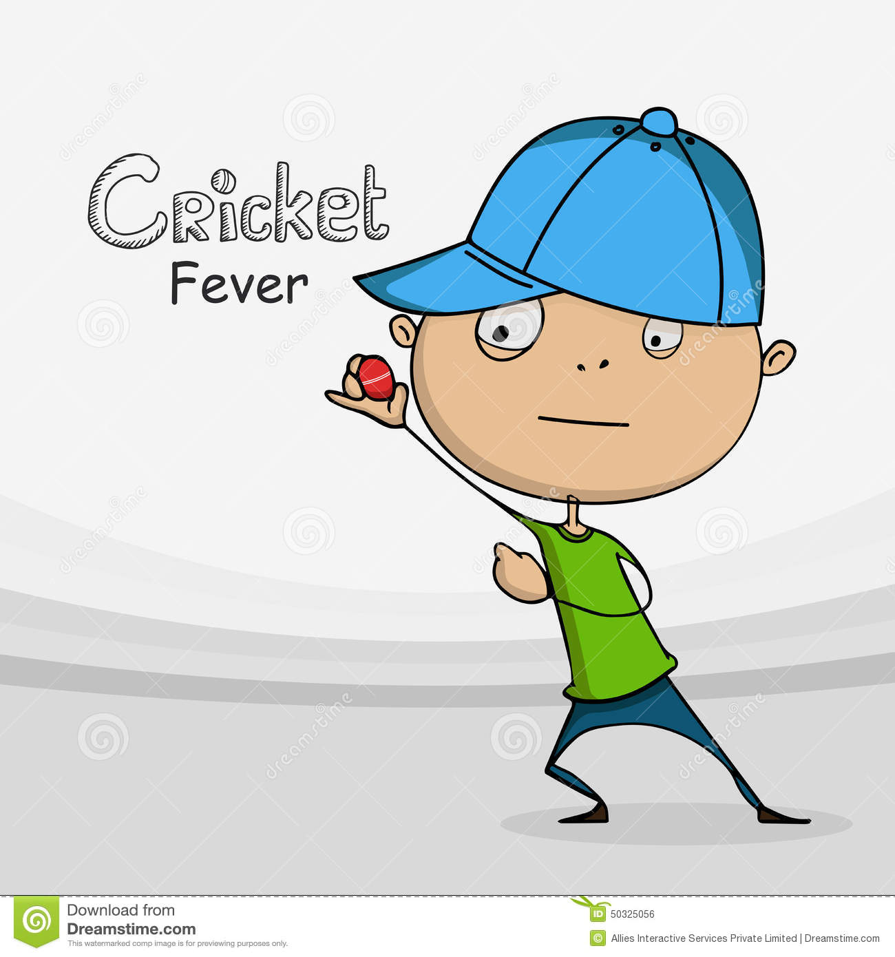 funny cartoon cricket holding red ball sports concept 50325056 funny cartoon for cricket stock illustration image 50325056,Download Funny Cartoons