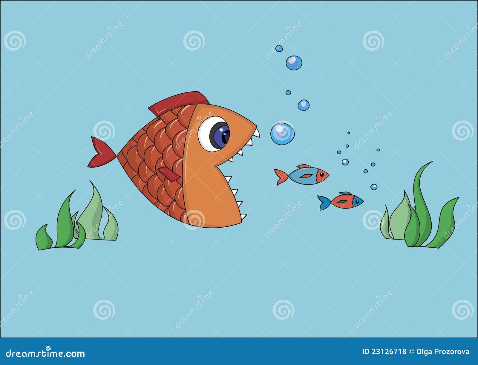 how to delete your plenty of fish account