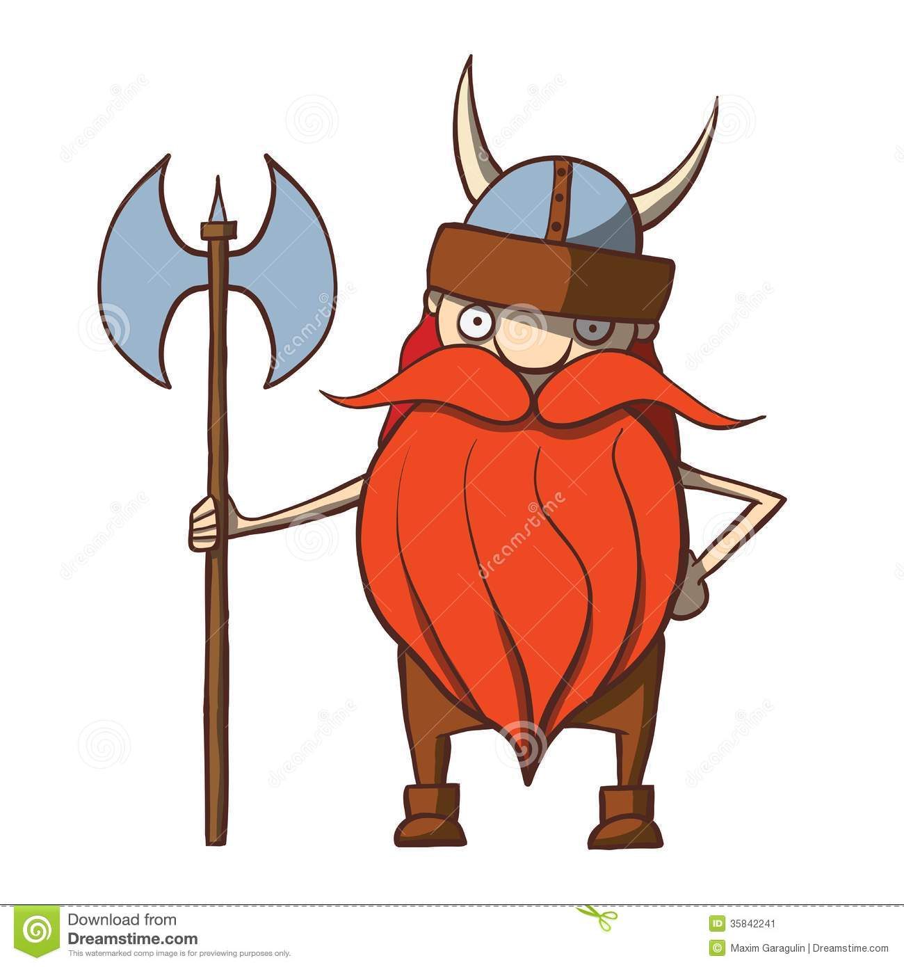 cartoon viking stock illustrations – 3,290 cartoon viking stock