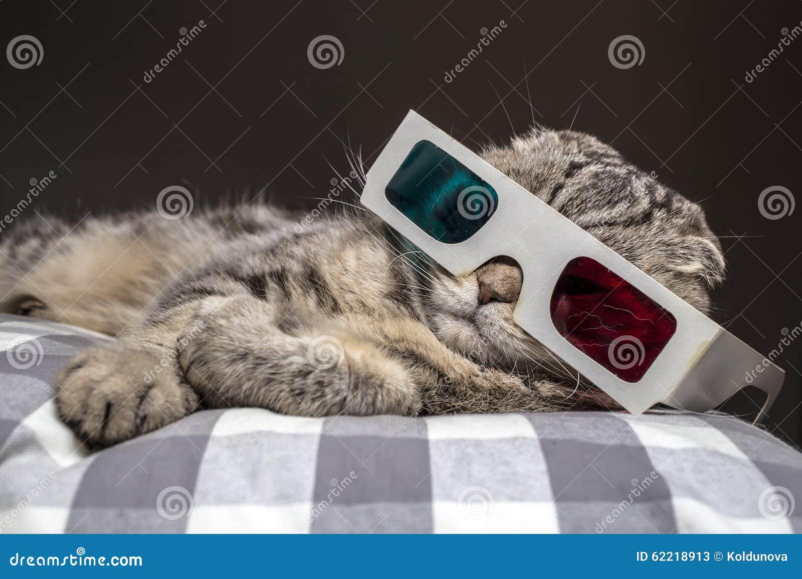 Side Lying Pillow