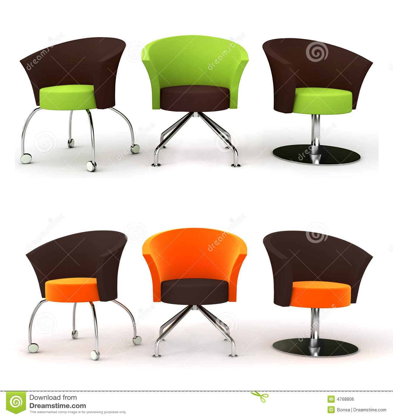 Funny Chairs Royalty Free Stock Image Image 4768806 : funny chairs 4768806 from www.dreamstime.com size 1300 x 1384 jpeg 105kB