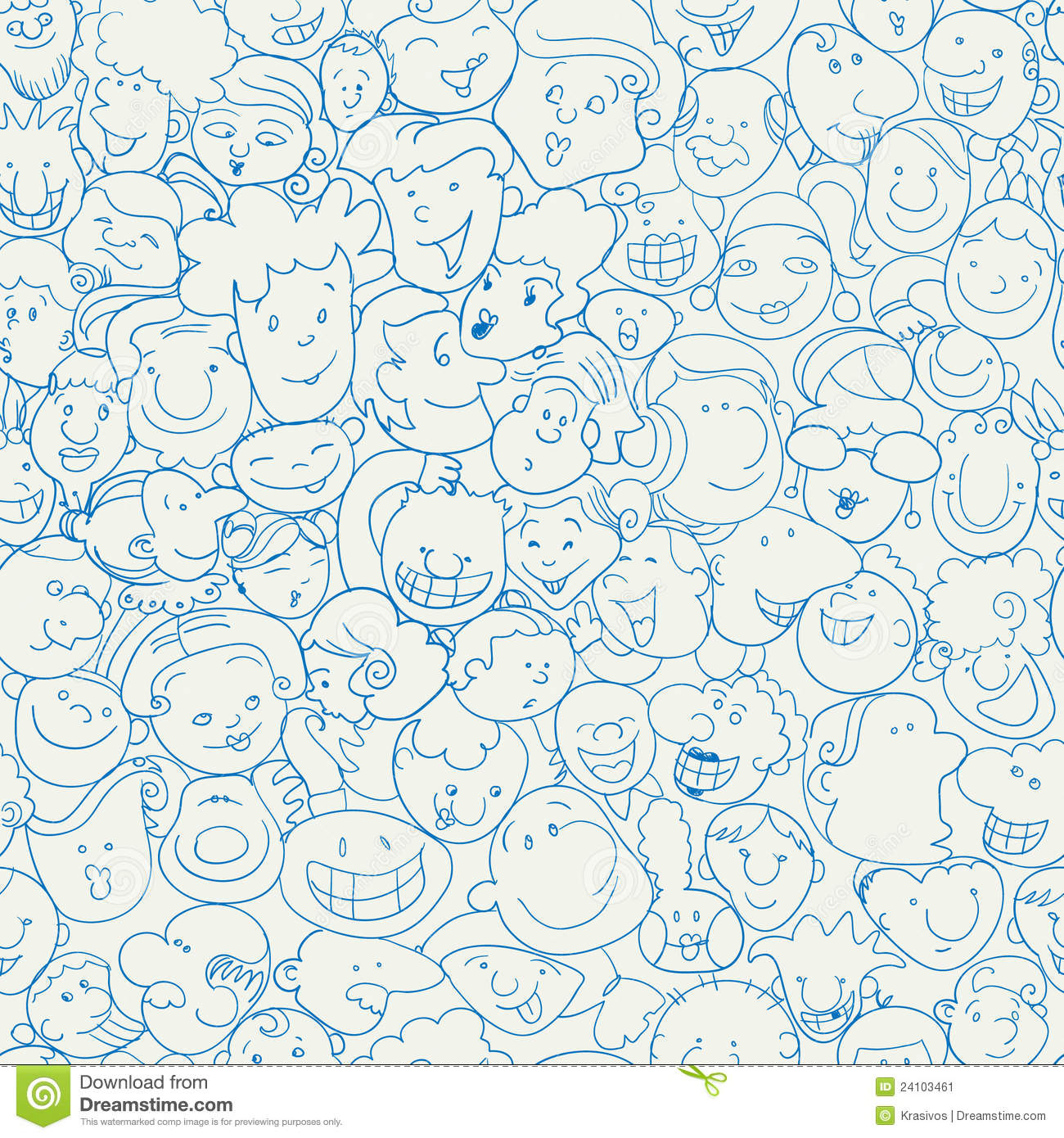 Doodle character cute bride template for print cartoon for Doodle characters