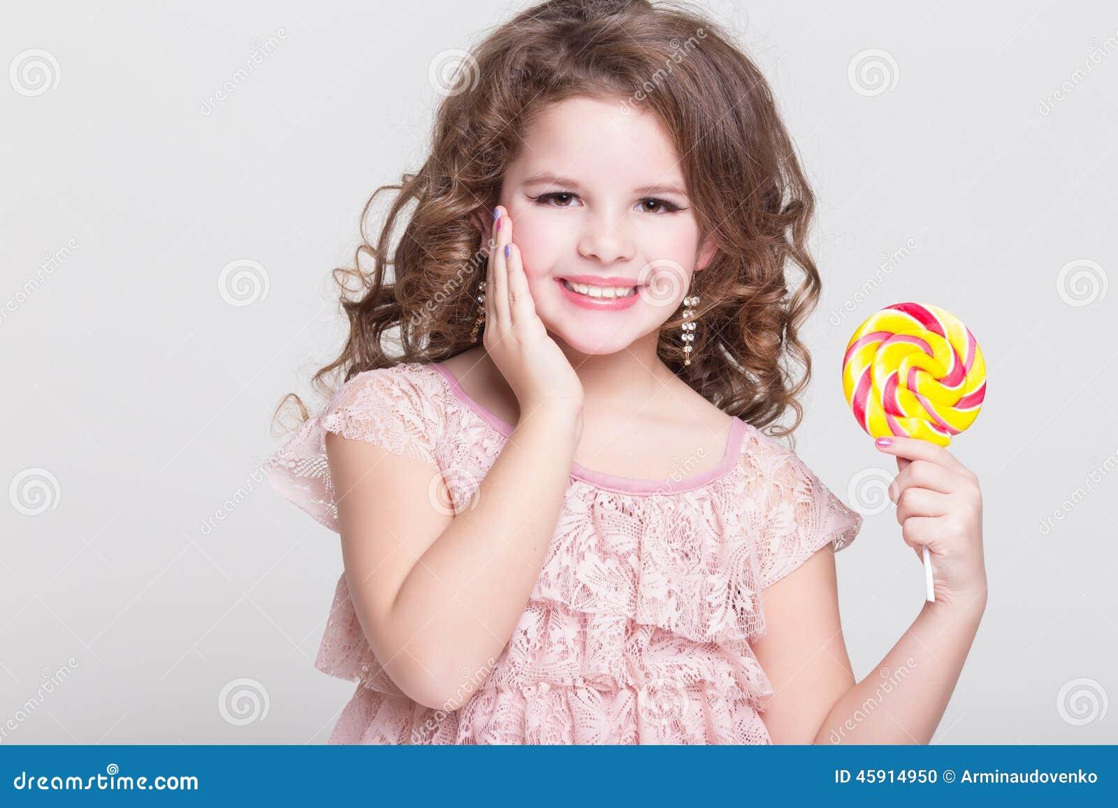 little_sugar